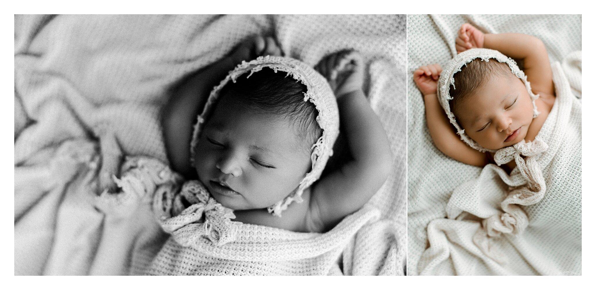 Newborn Photographer Portland, Oregon_3394.jpg