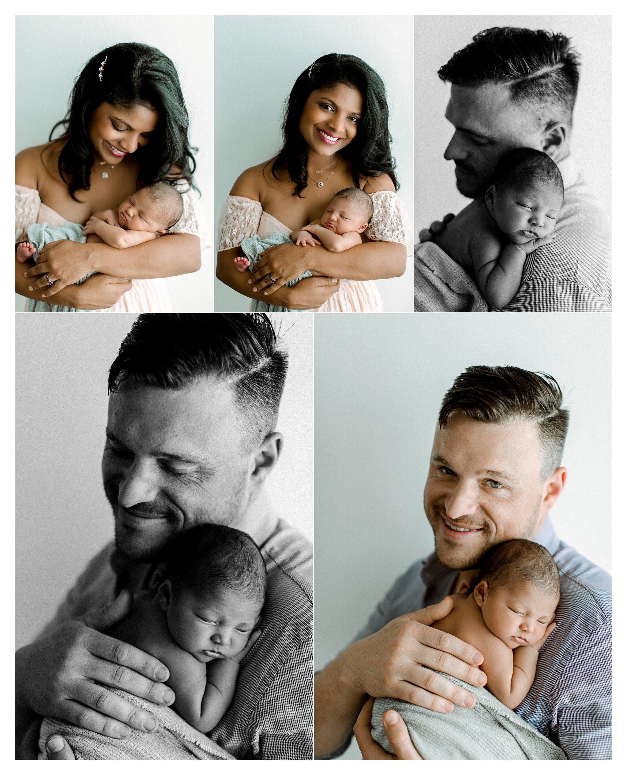 Newborn Photographer Portland, Oregon_3396.jpg