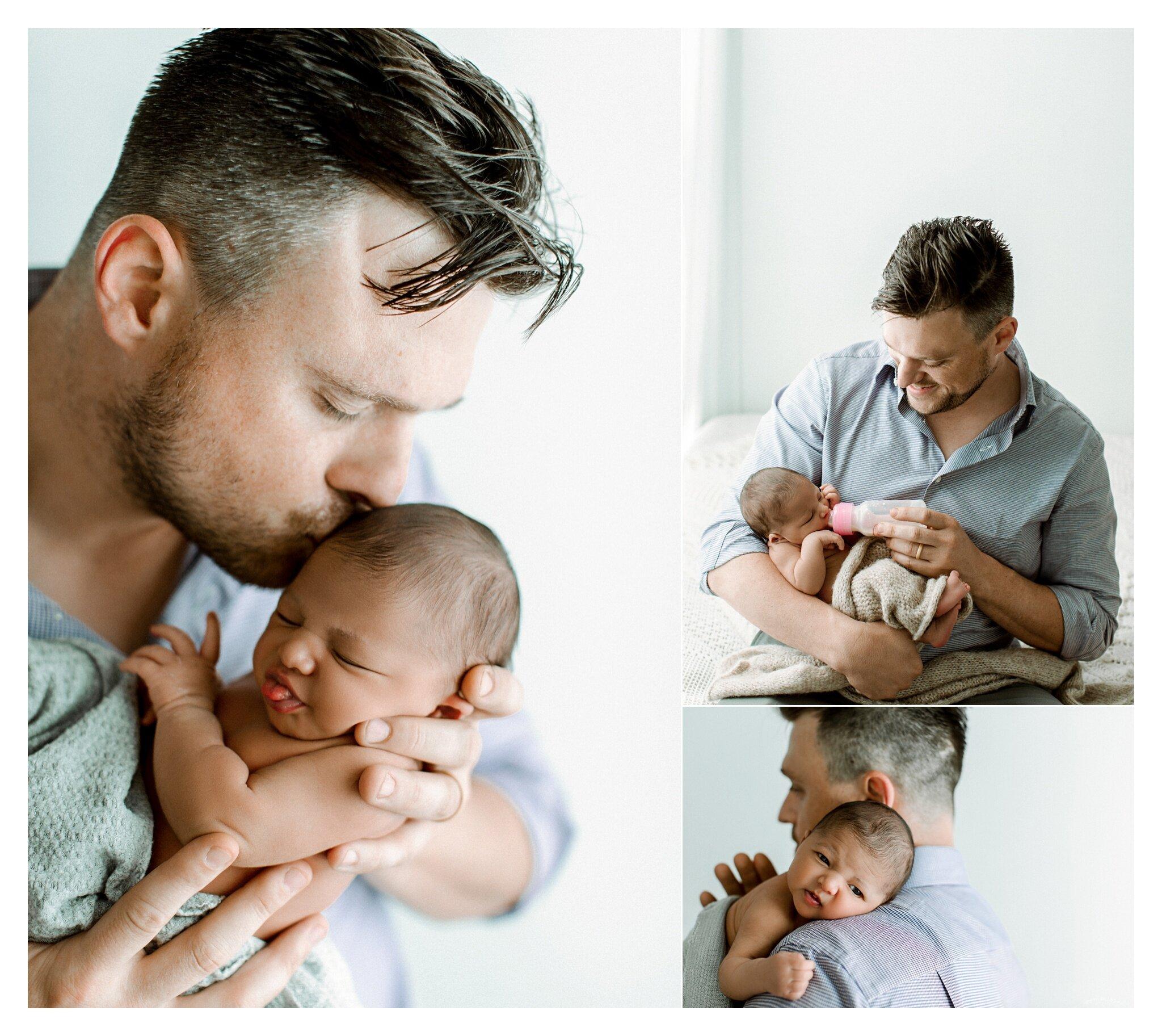 Newborn Photographer Portland, Oregon_3397.jpg