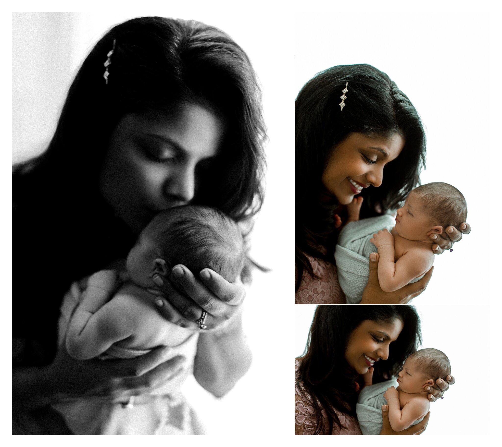 Newborn Photographer Portland, Oregon_3400.jpg