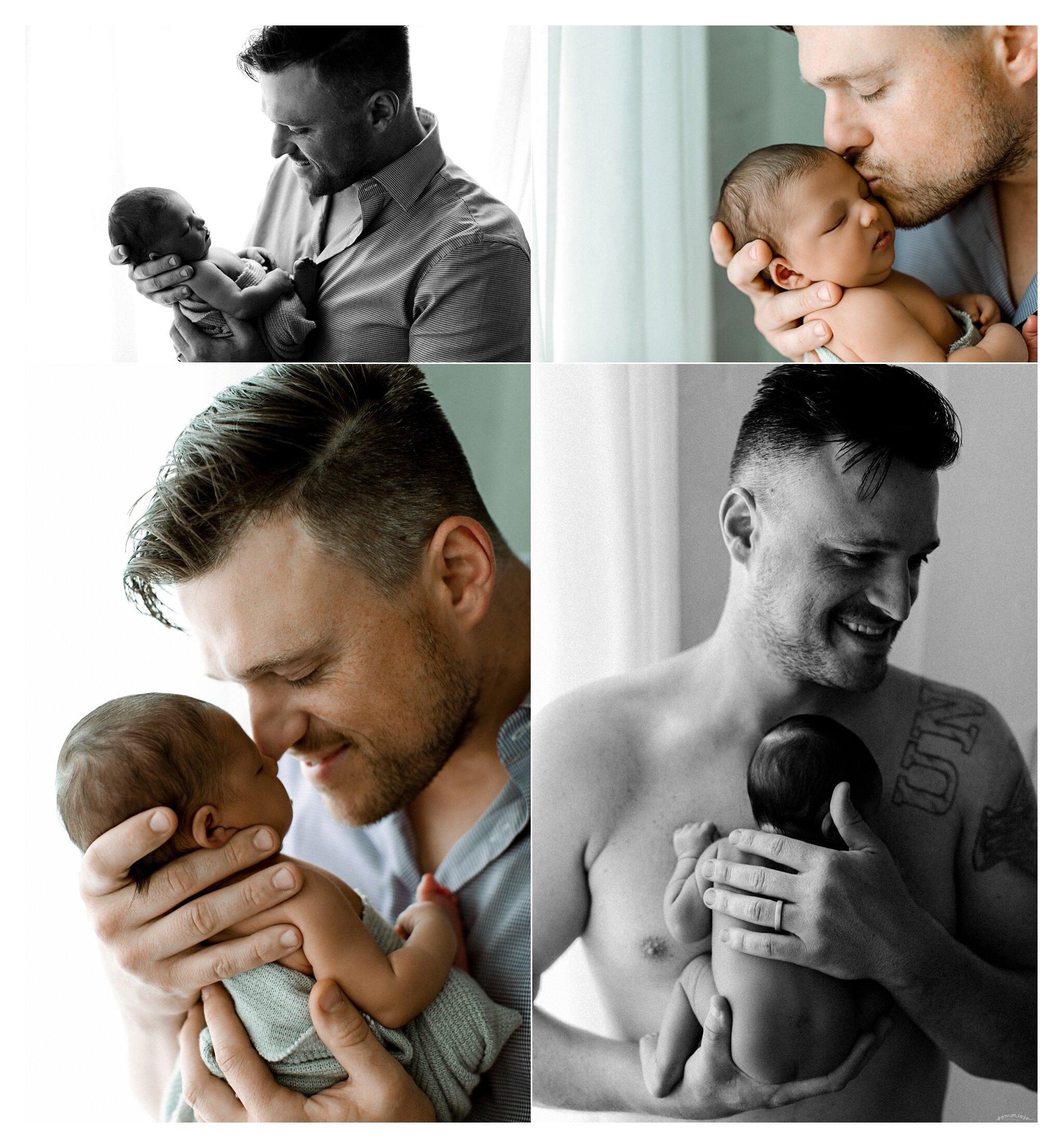 Newborn Photographer Portland, Oregon_3401.jpg