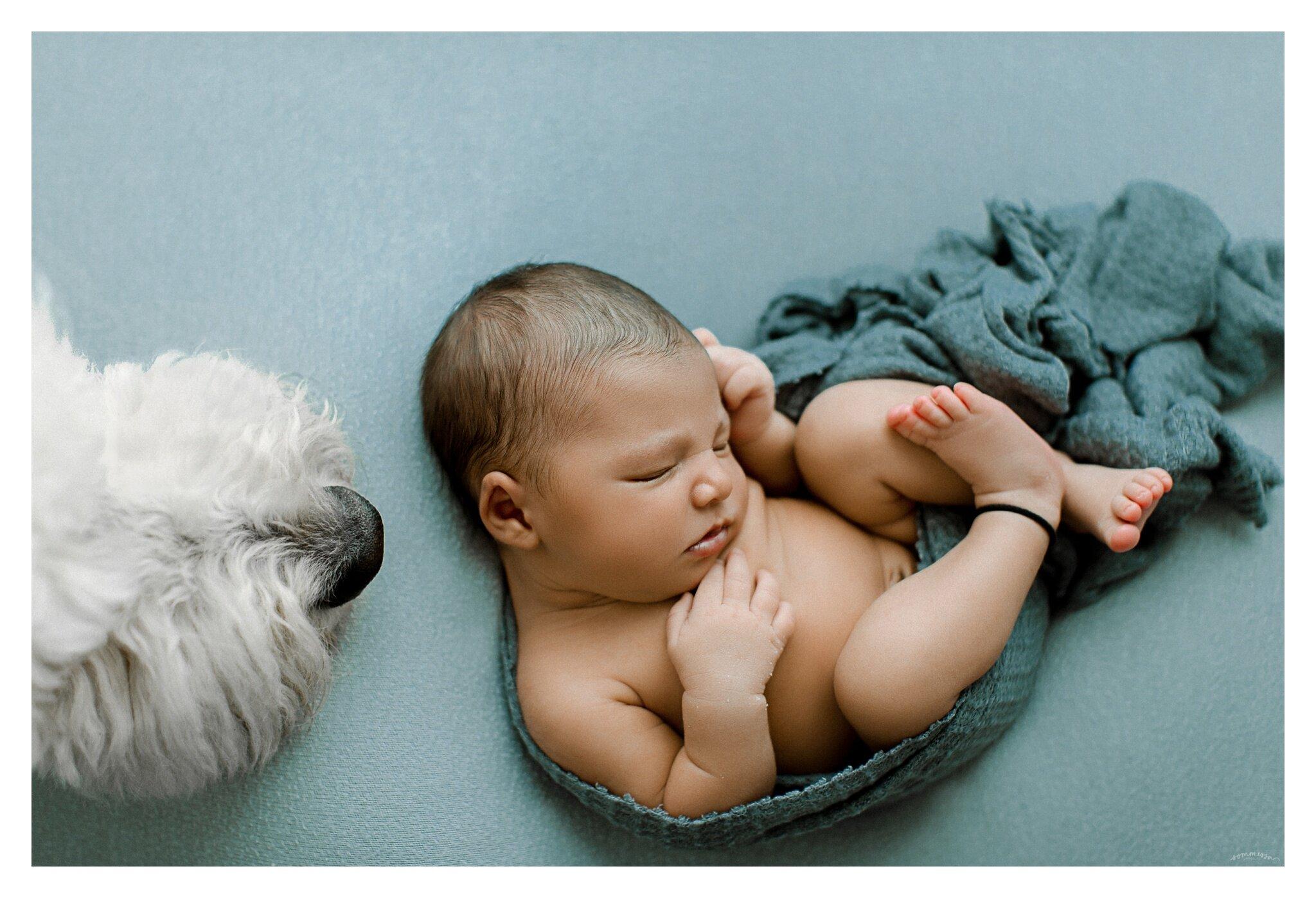 Newborn Photographer Portland, Oregon_3403.jpg