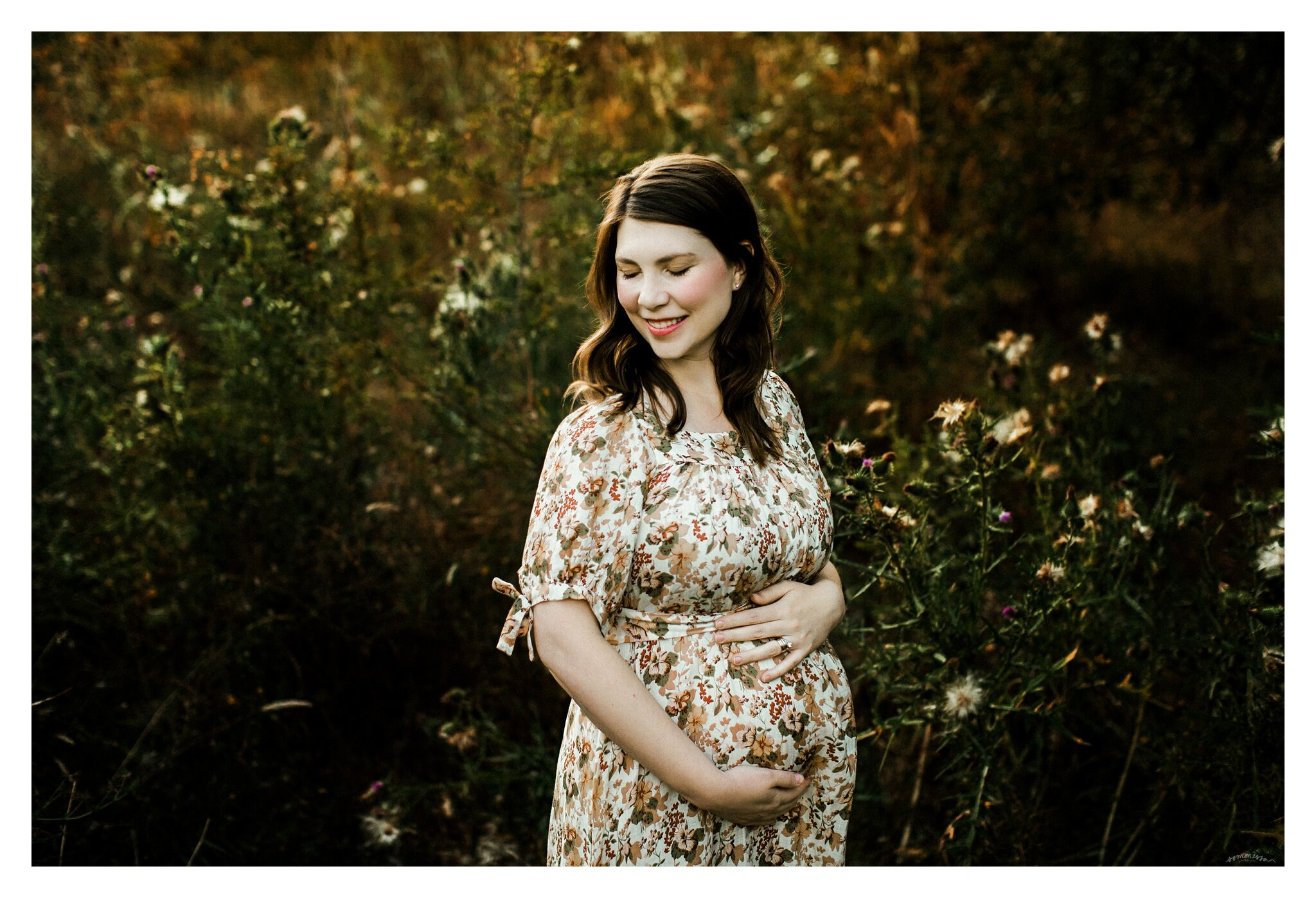 Maternity Photographer Portland, Oregon_3407.jpg
