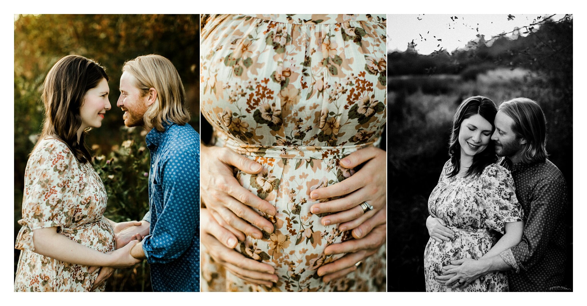 Maternity Photographer Portland, Oregon_3408.jpg