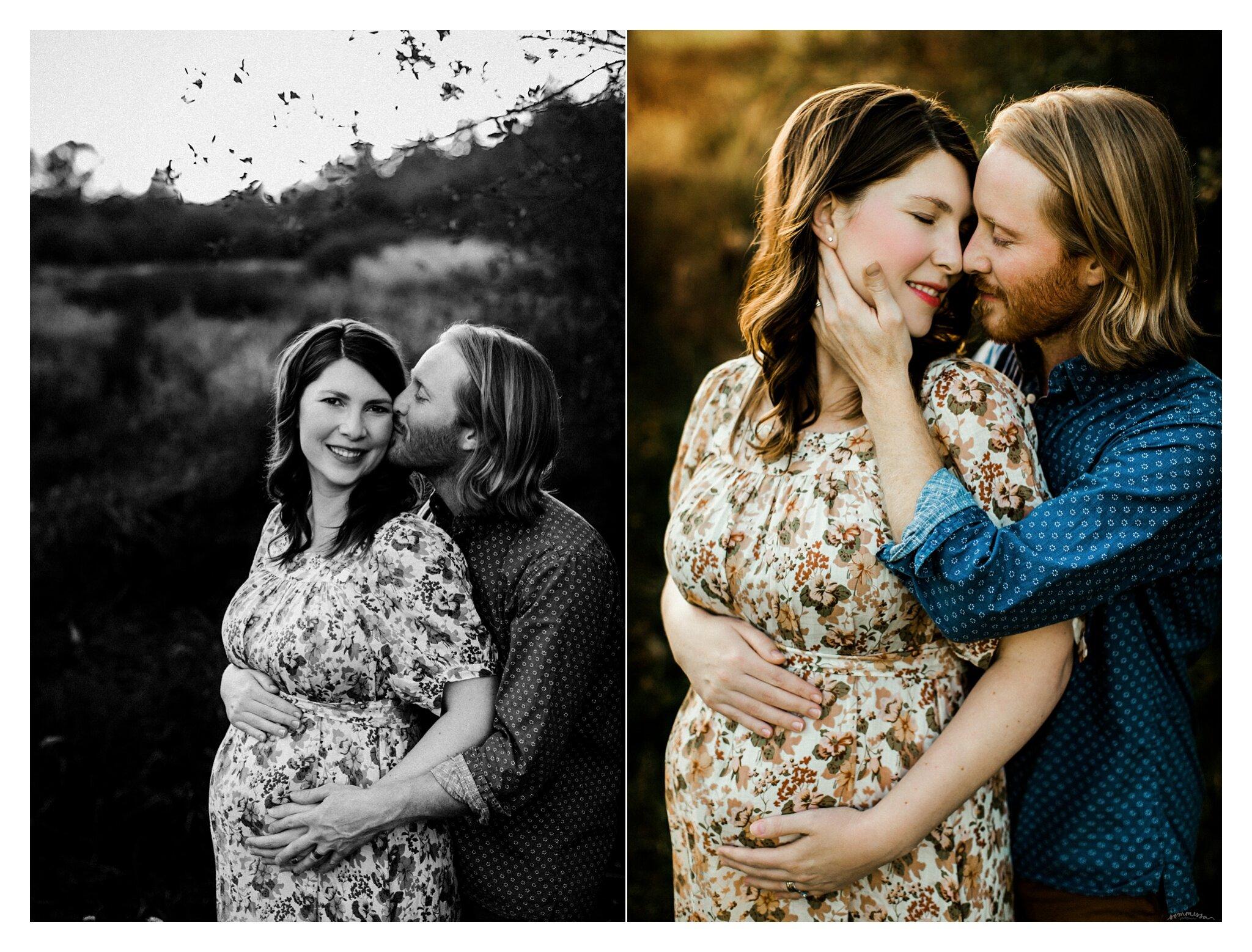 Maternity Photographer Portland, Oregon_3409.jpg