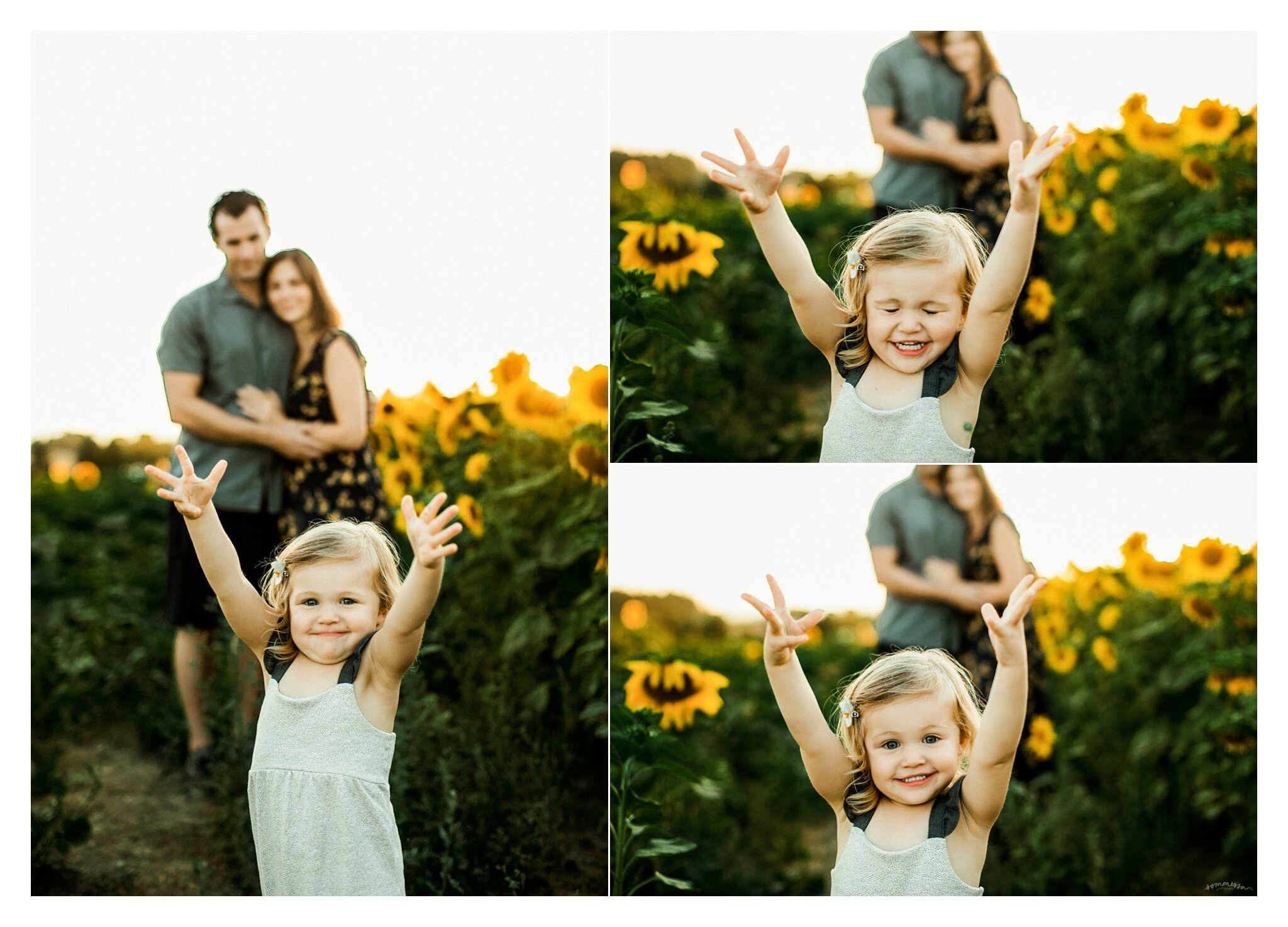 Family Photographer Portland, Oregon_3414.jpg