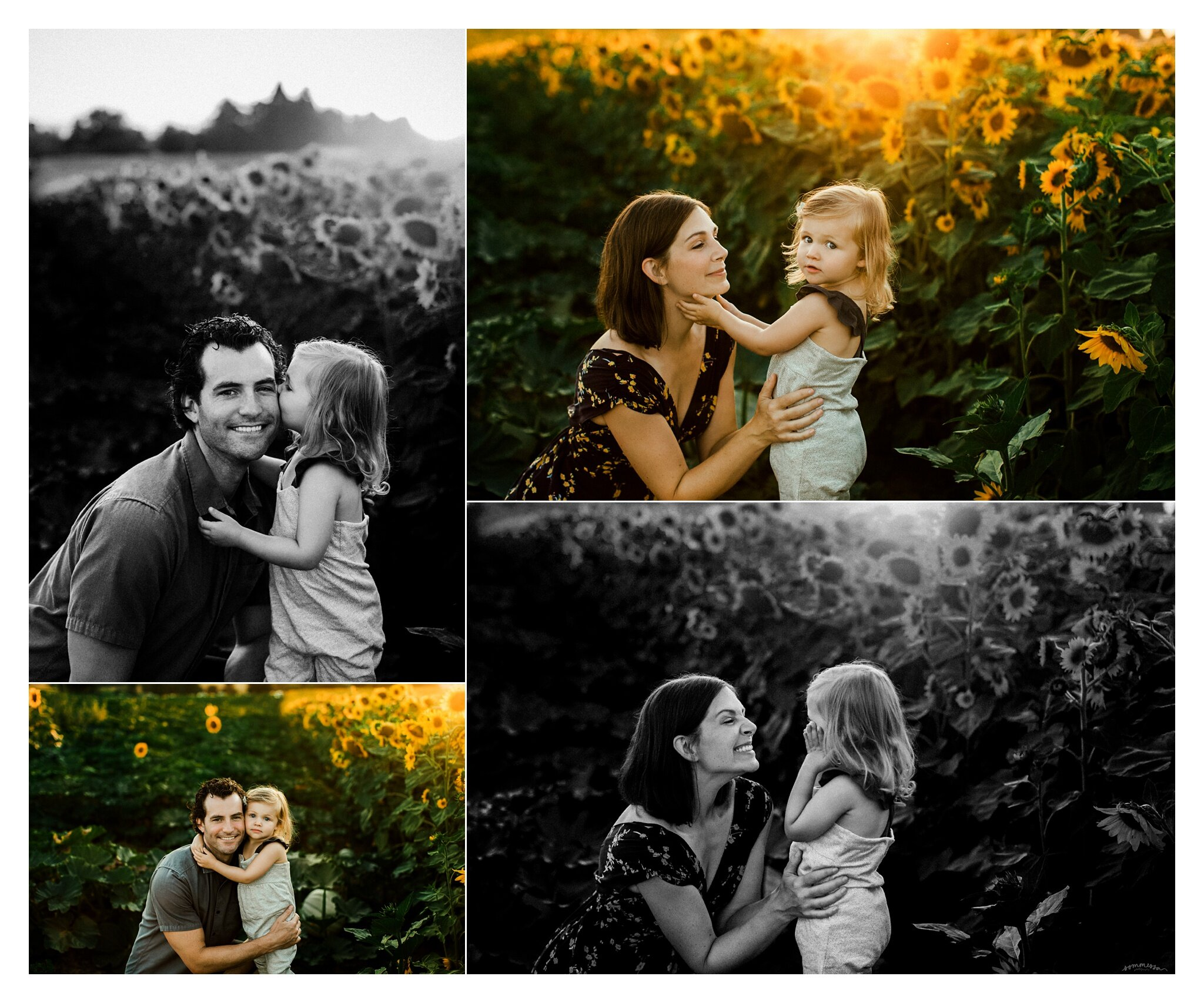 Family Photographer Portland, Oregon_3415.jpg