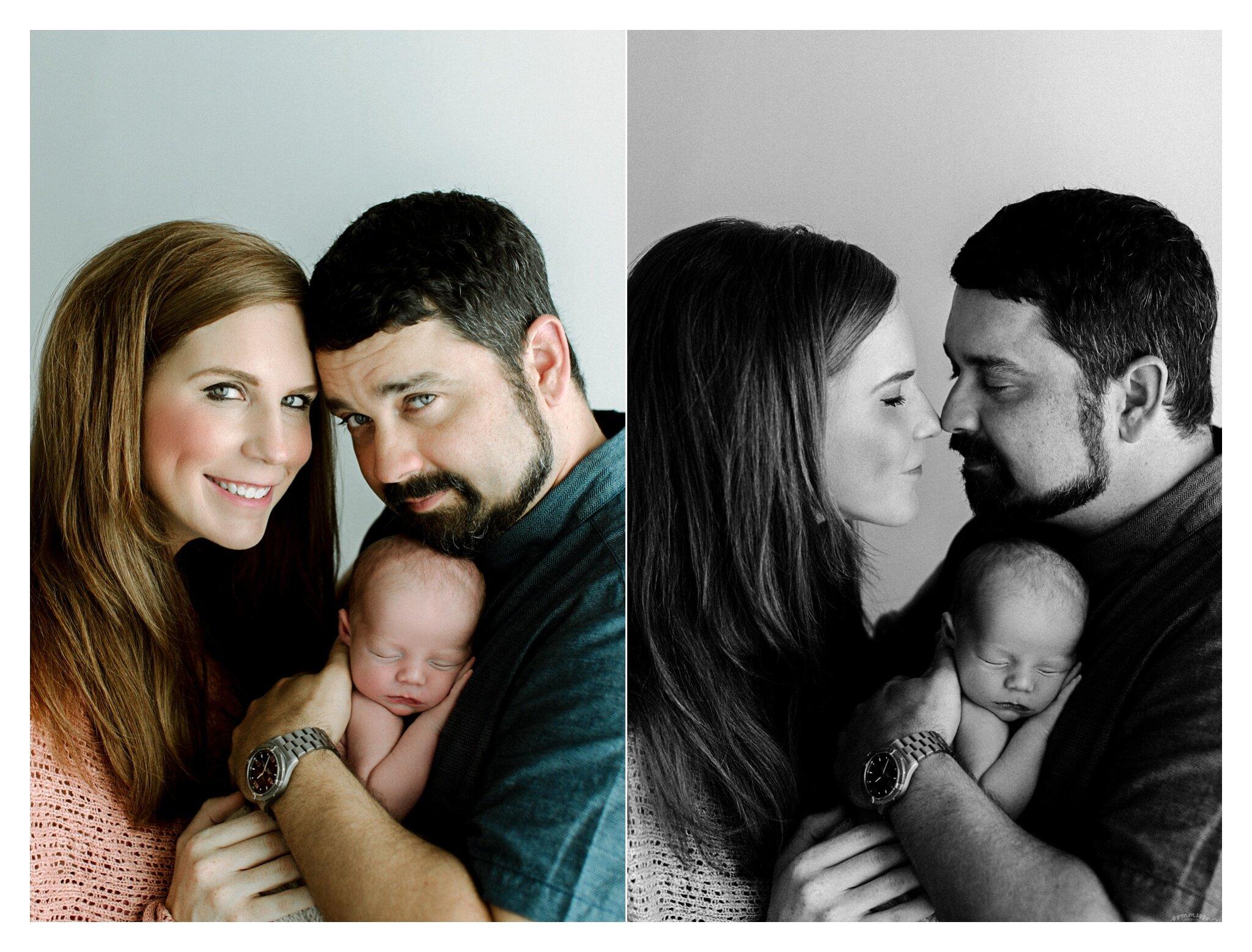 Newborn Photographer Portland, Oregon_3420.jpg