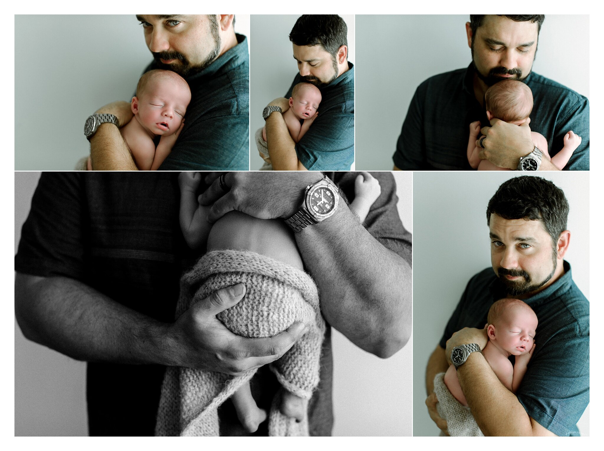 Newborn Photographer Portland, Oregon_3422.jpg