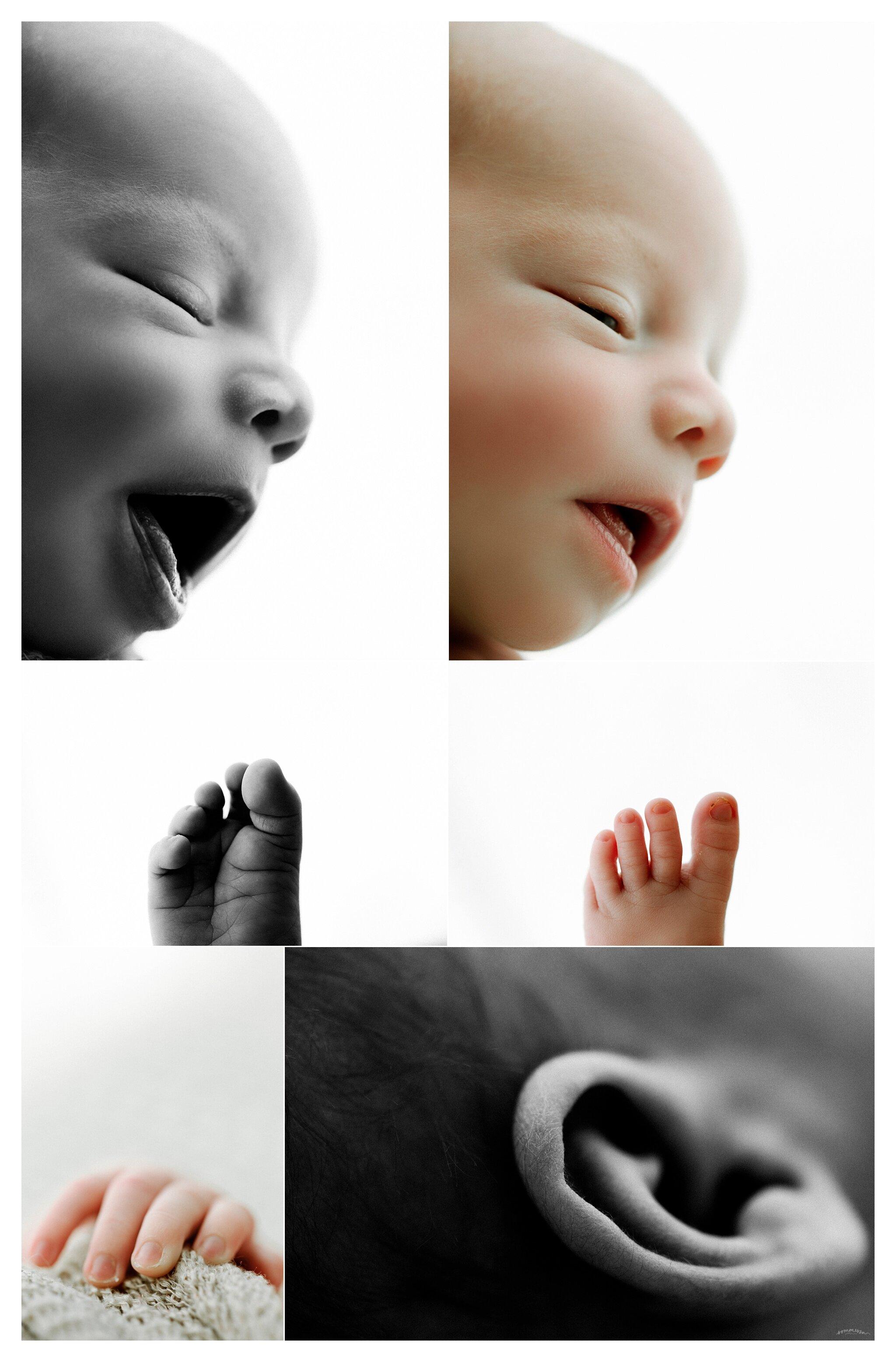 Newborn Photographer Portland, Oregon_3423.jpg
