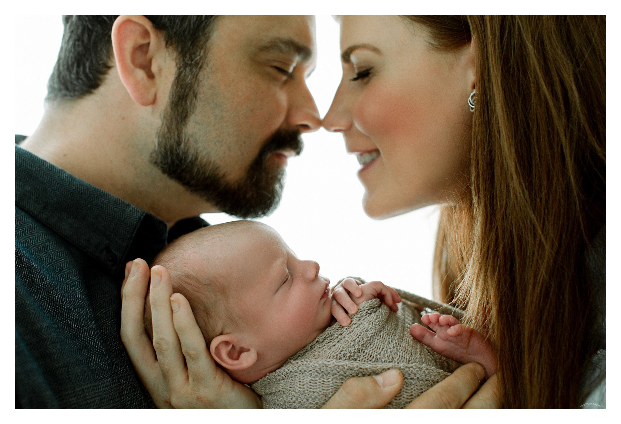Newborn Photographer Portland, Oregon_3426.jpg