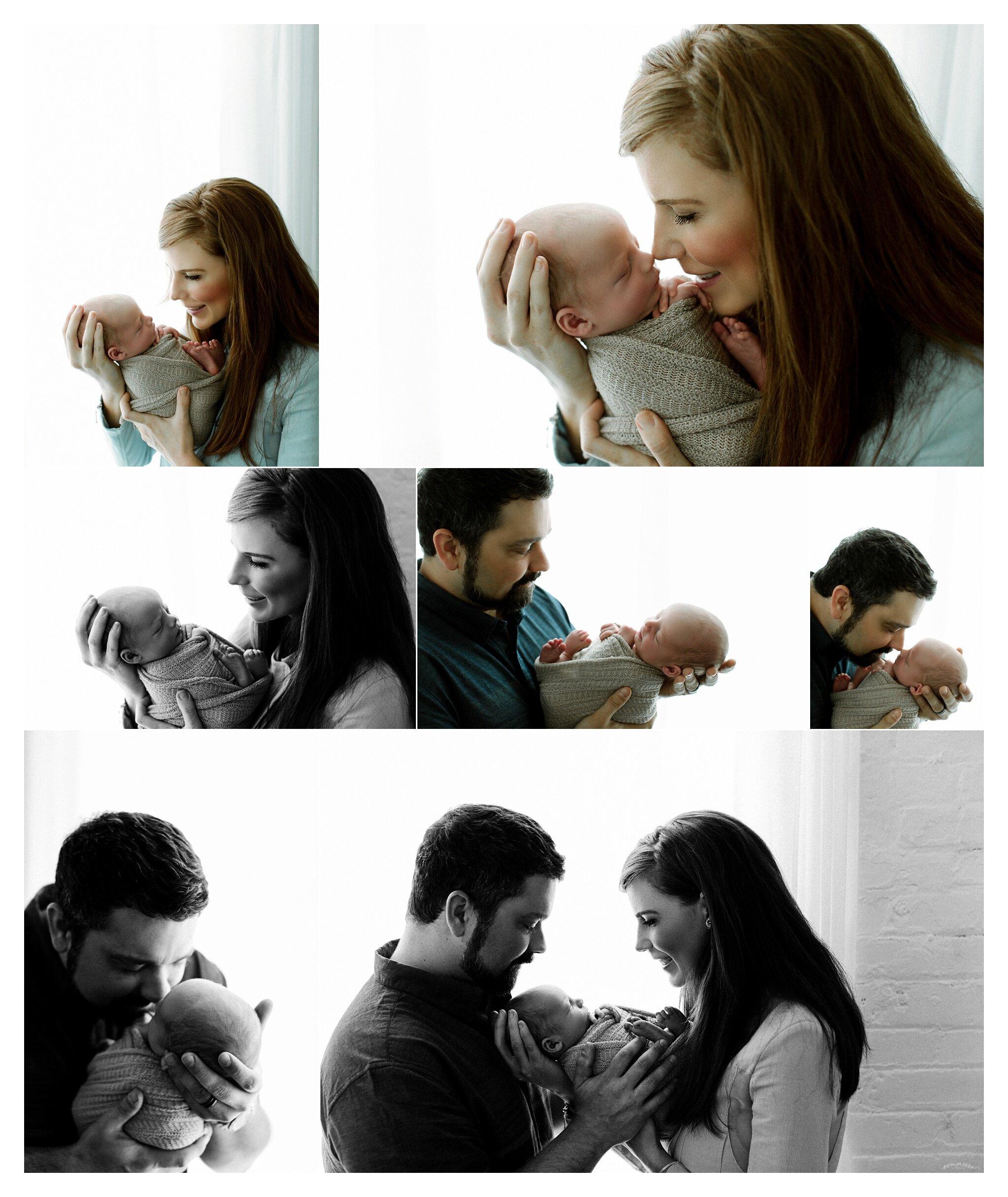 Newborn Photographer Portland, Oregon_3425.jpg