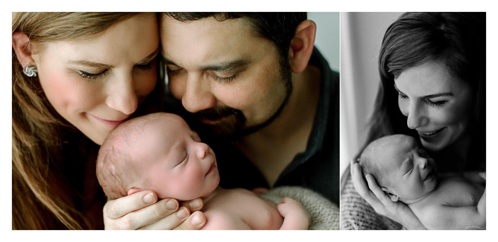 Newborn Photographer Portland, Oregon_3428.jpg