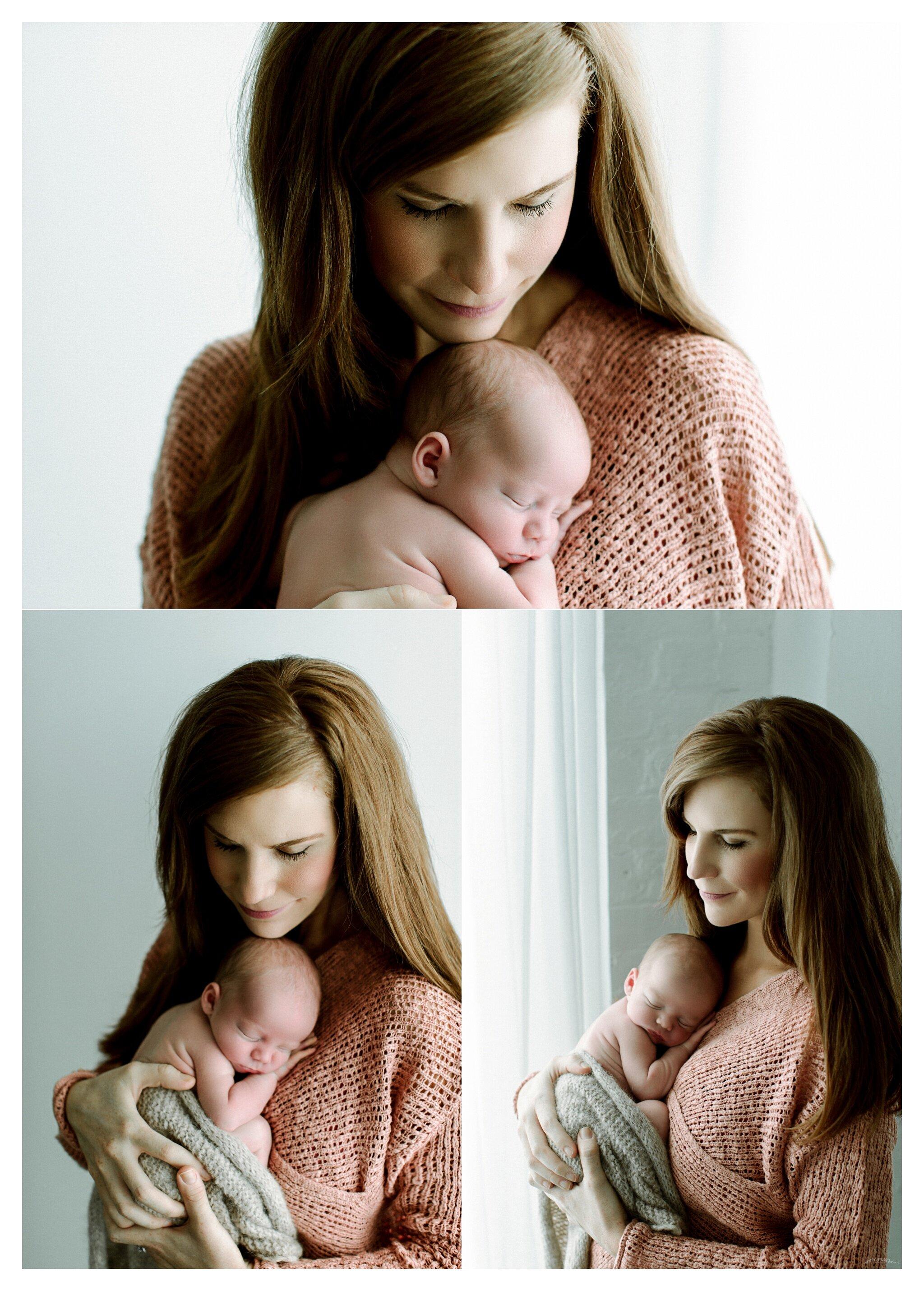 Newborn Photographer Portland, Oregon_3427.jpg