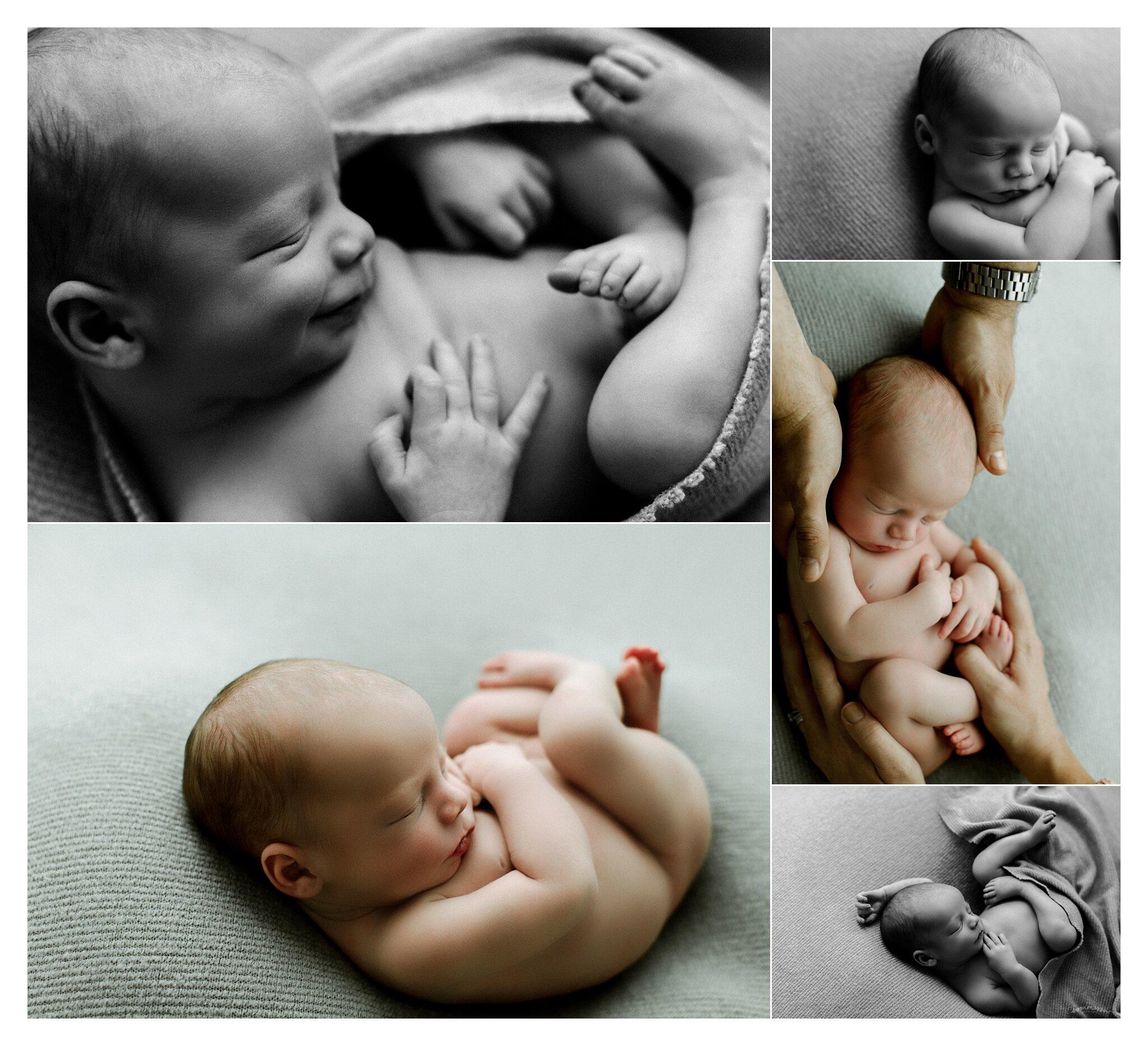 Newborn Photographer Portland, Oregon_3429.jpg