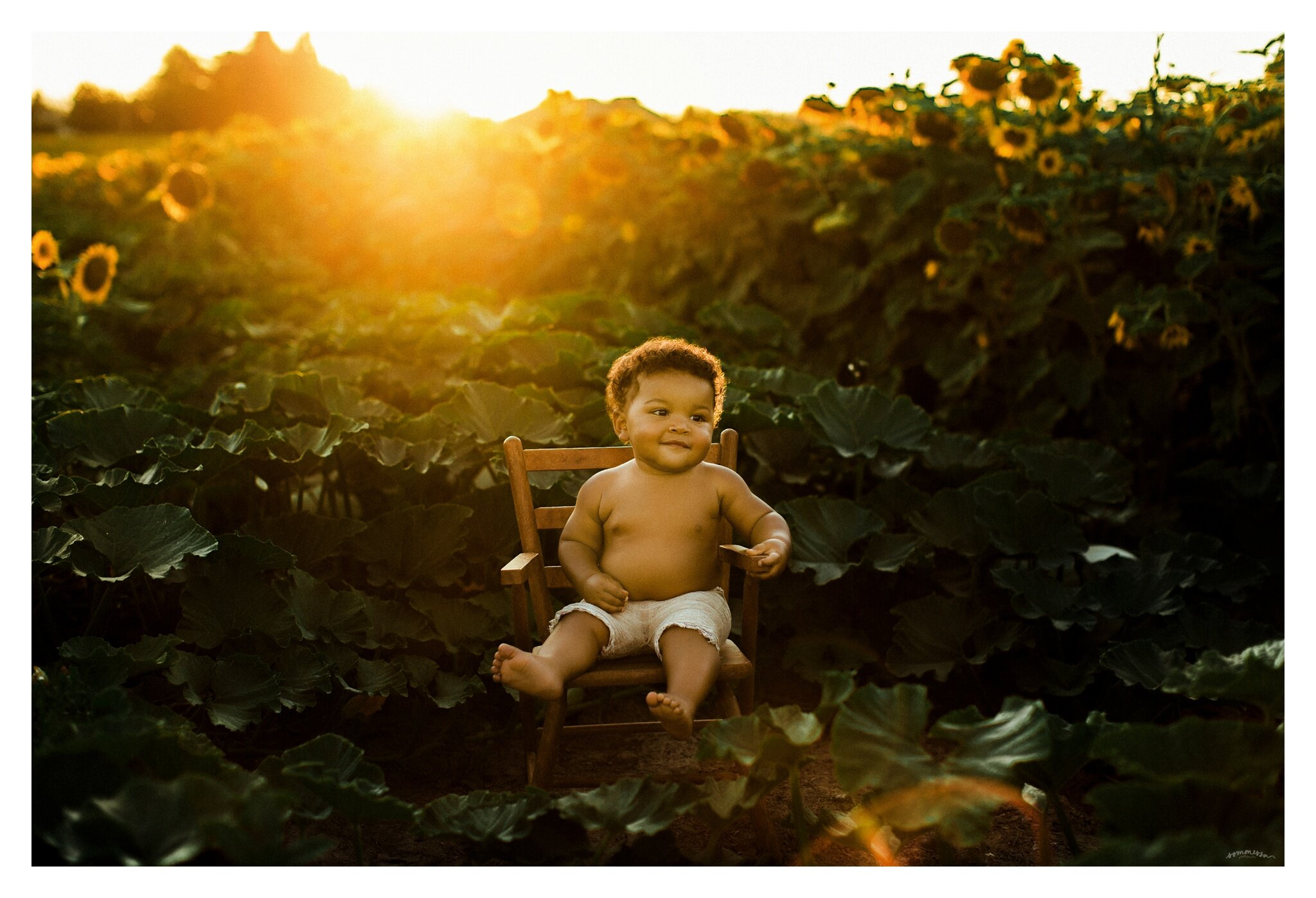 Baby Photographer Portland, Oregon_3443.jpg