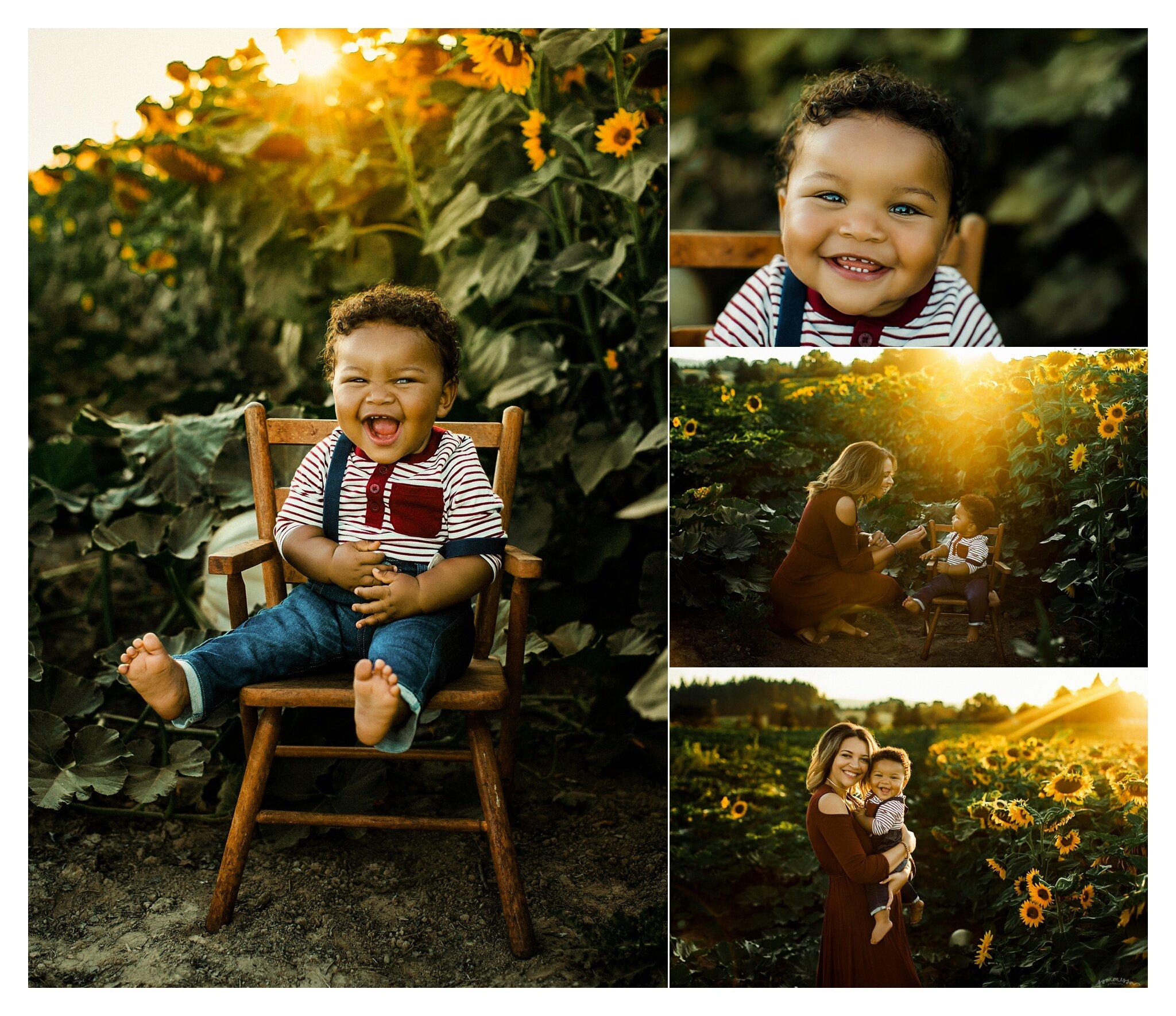 Baby Photographer Portland, Oregon_3444.jpg