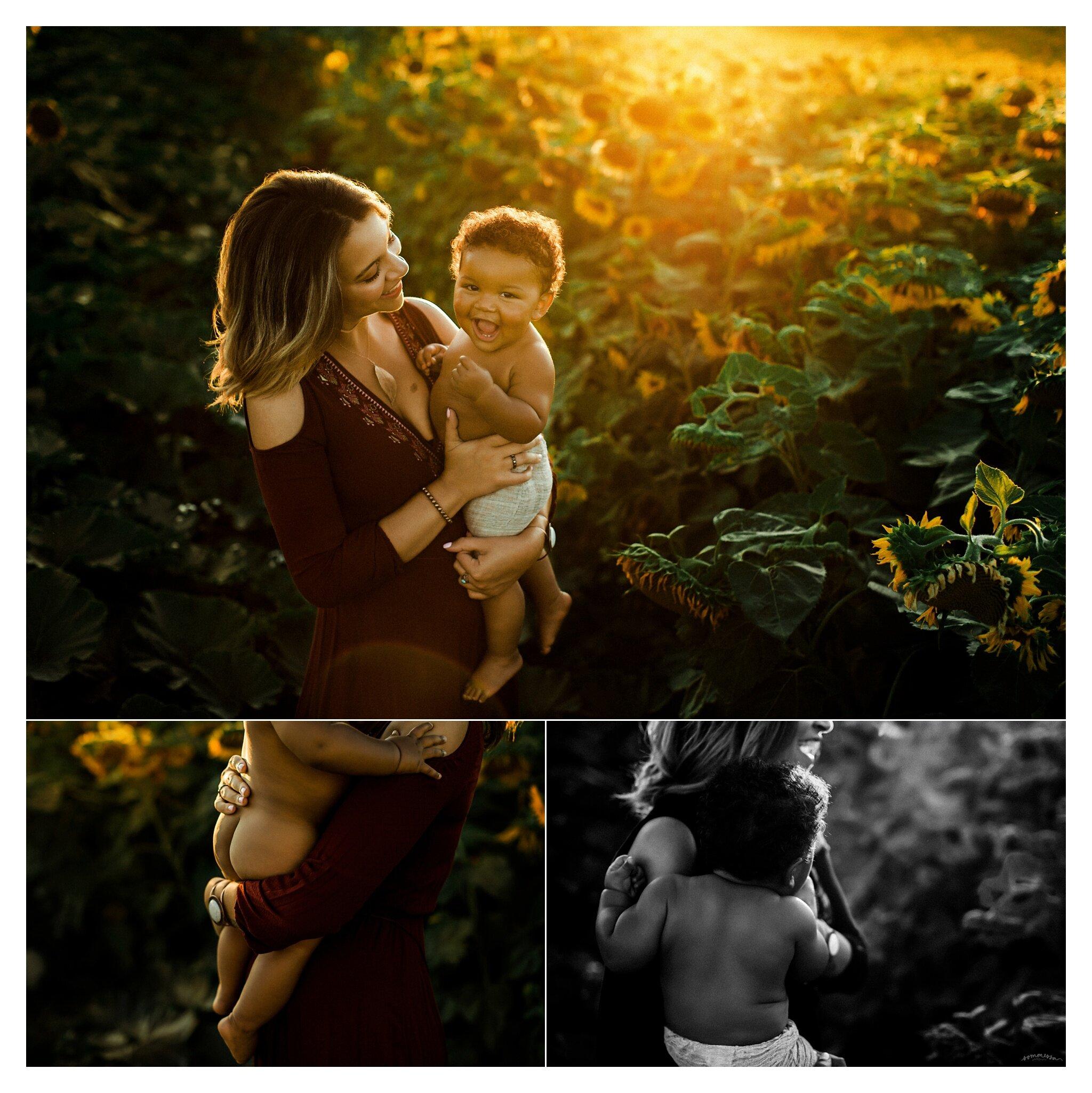 Baby Photographer Portland, Oregon_3445.jpg