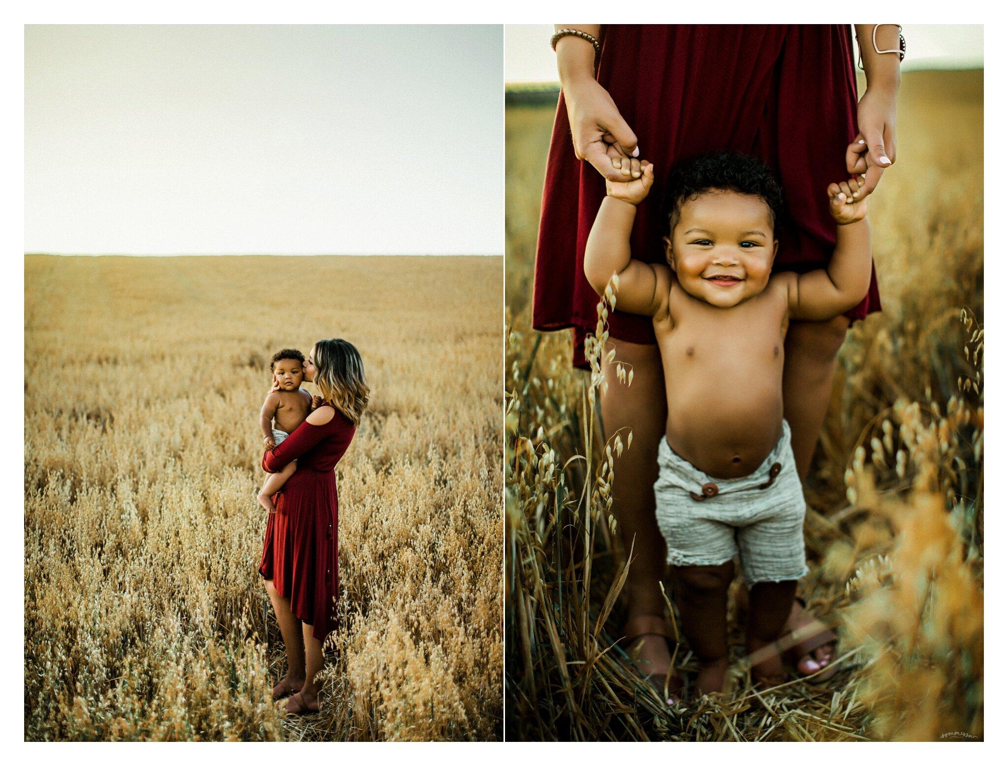 Baby Photographer Portland, Oregon_3447.jpg