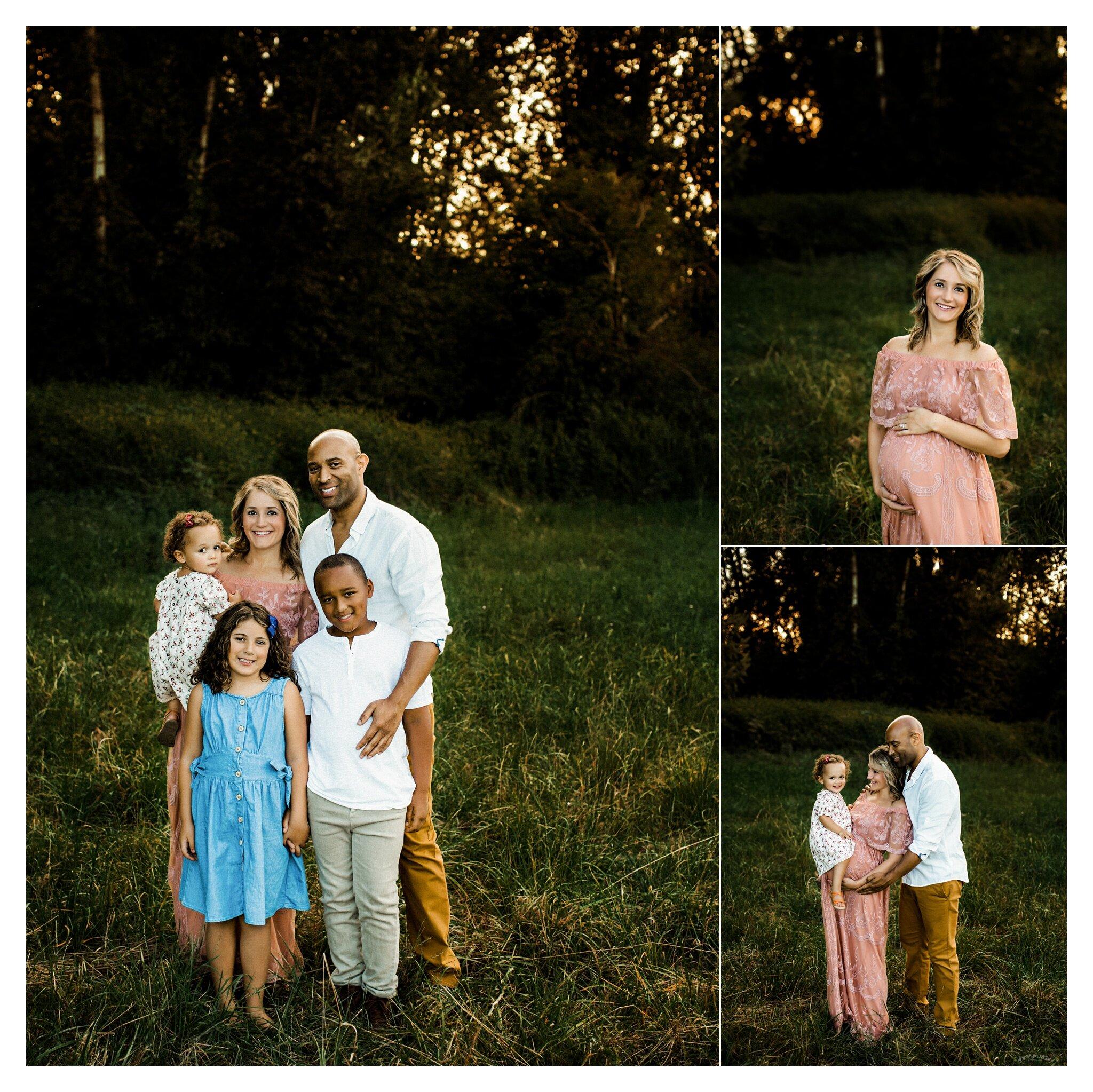 Maternity Photography Portland, Oregon_3462.jpg
