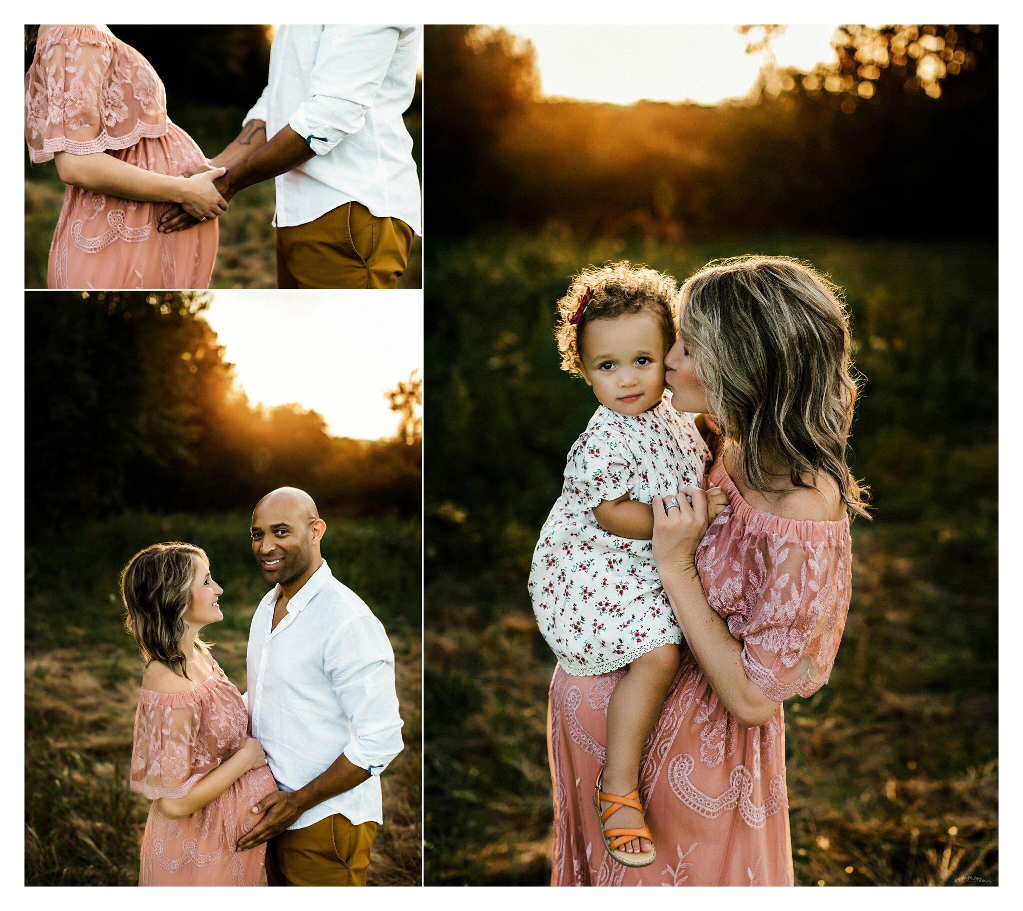 Maternity Photography Portland, Oregon_3463.jpg