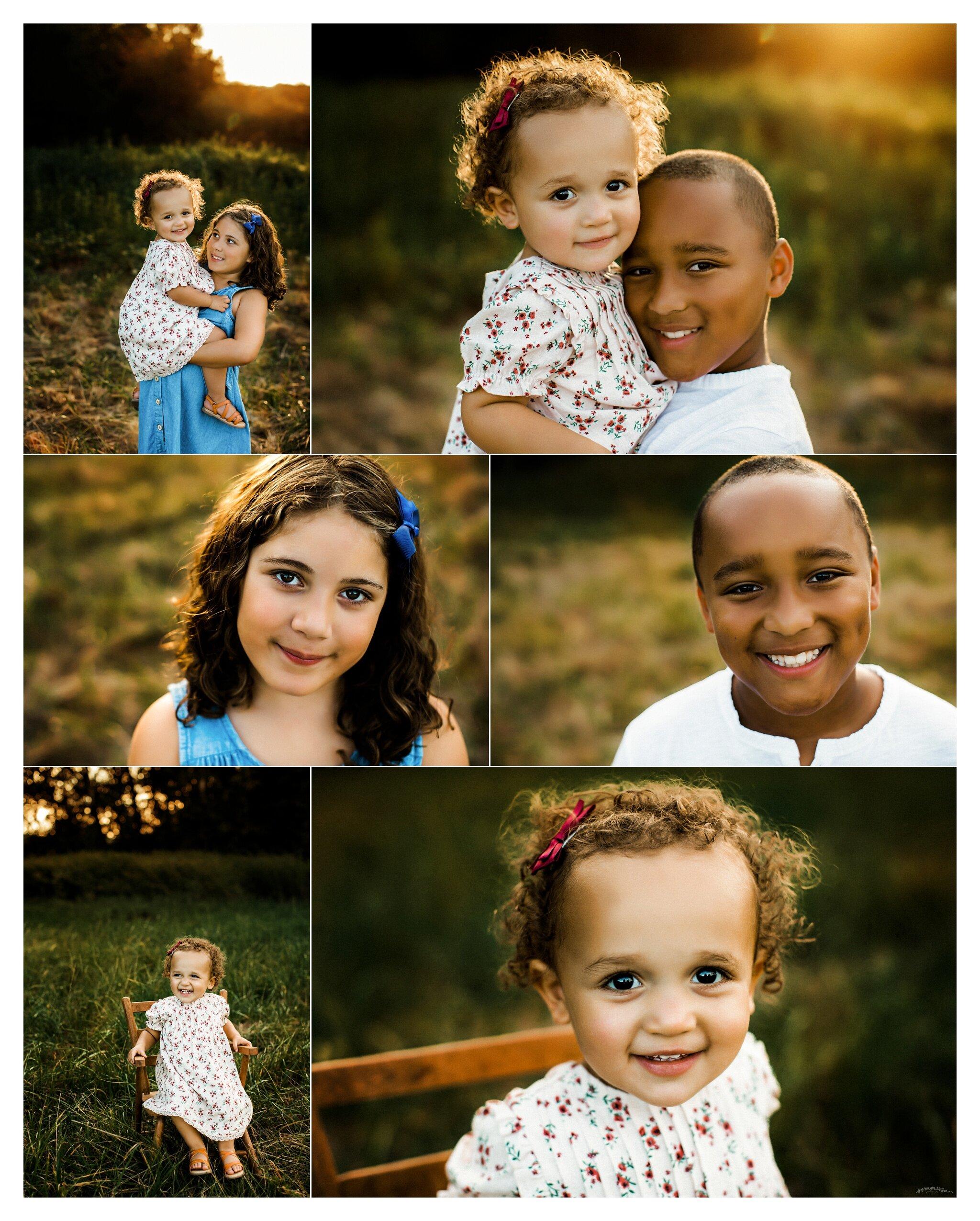 Maternity Photography Portland, Oregon_3464.jpg