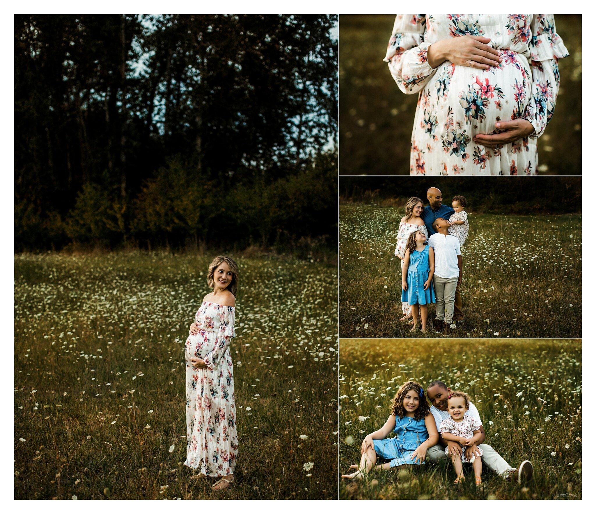 Maternity Photography Portland, Oregon_3465.jpg