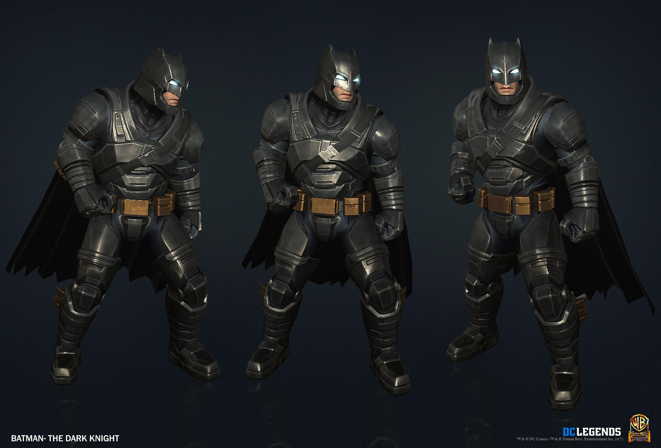 BatmanHeroic.jpg