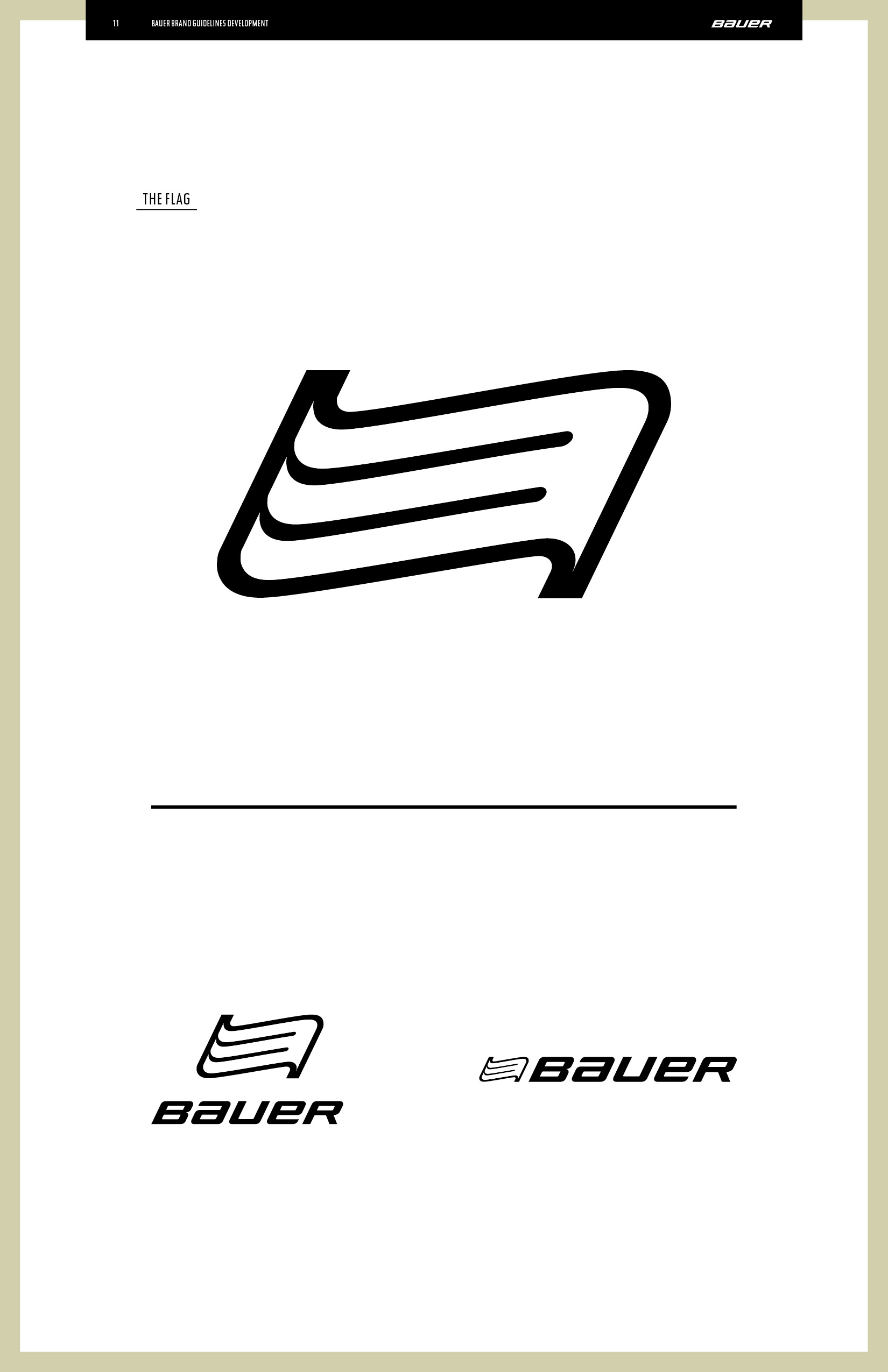 bauer_toolkit11.jpg