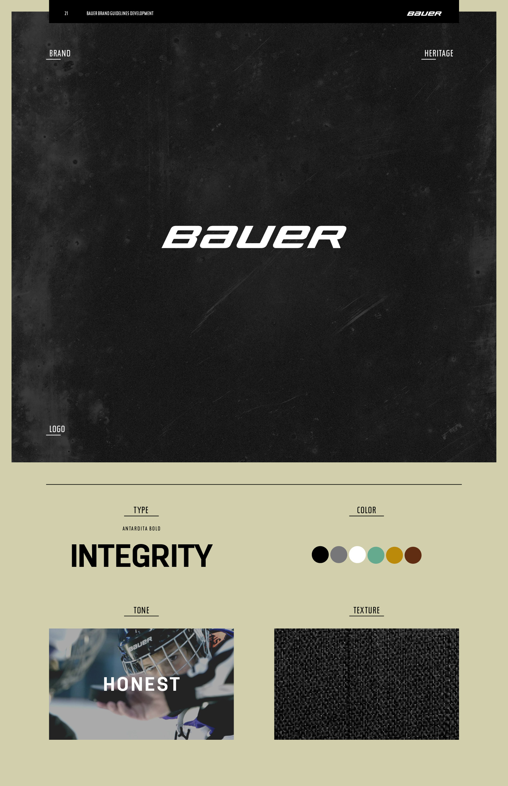 bauer_toolkit21.jpg