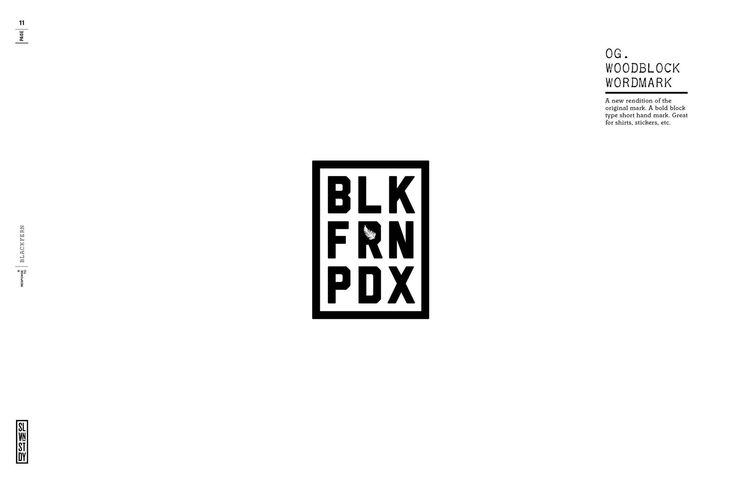 blackfern_v311.jpg
