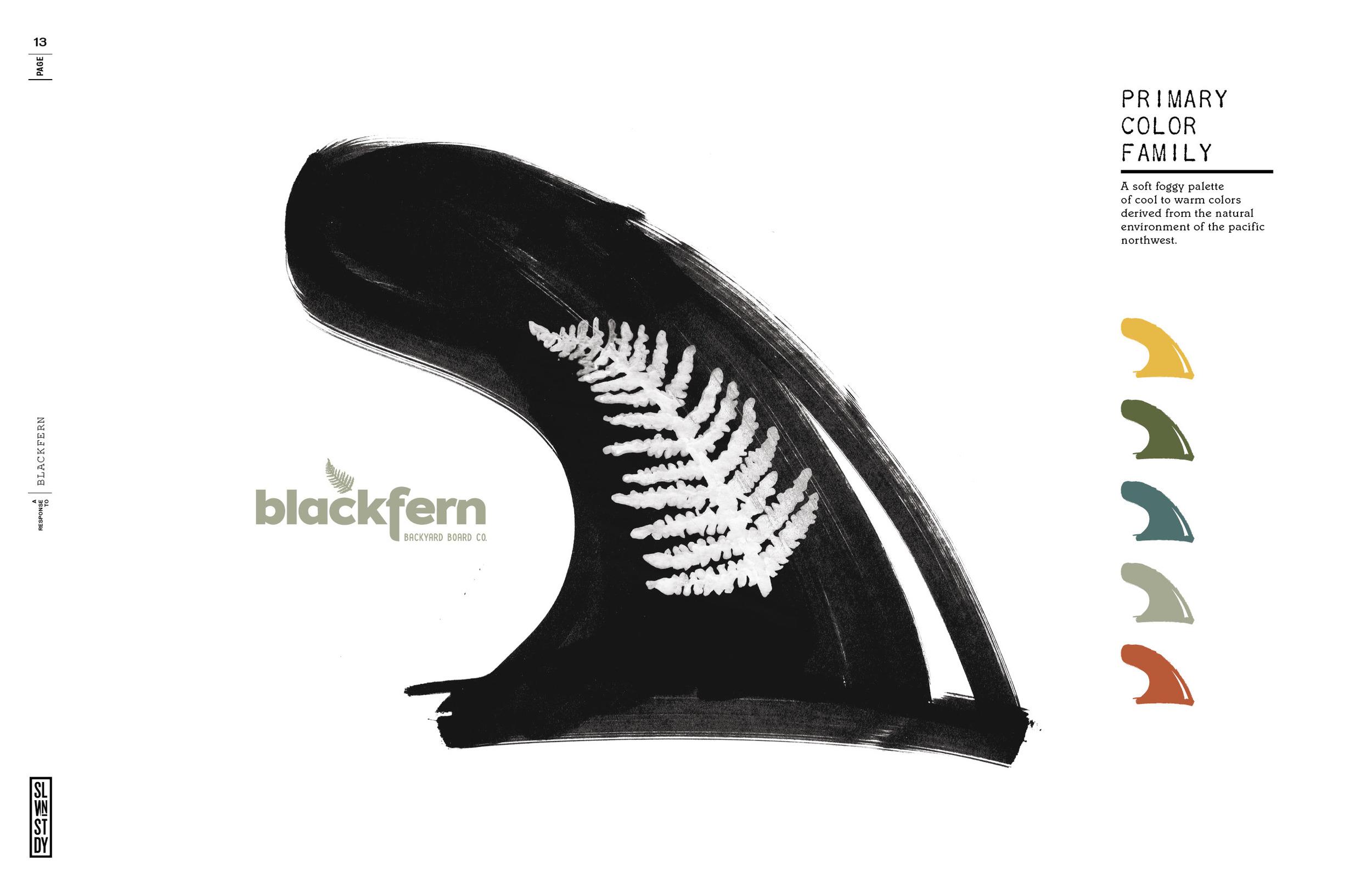 blackfern_v313.jpg