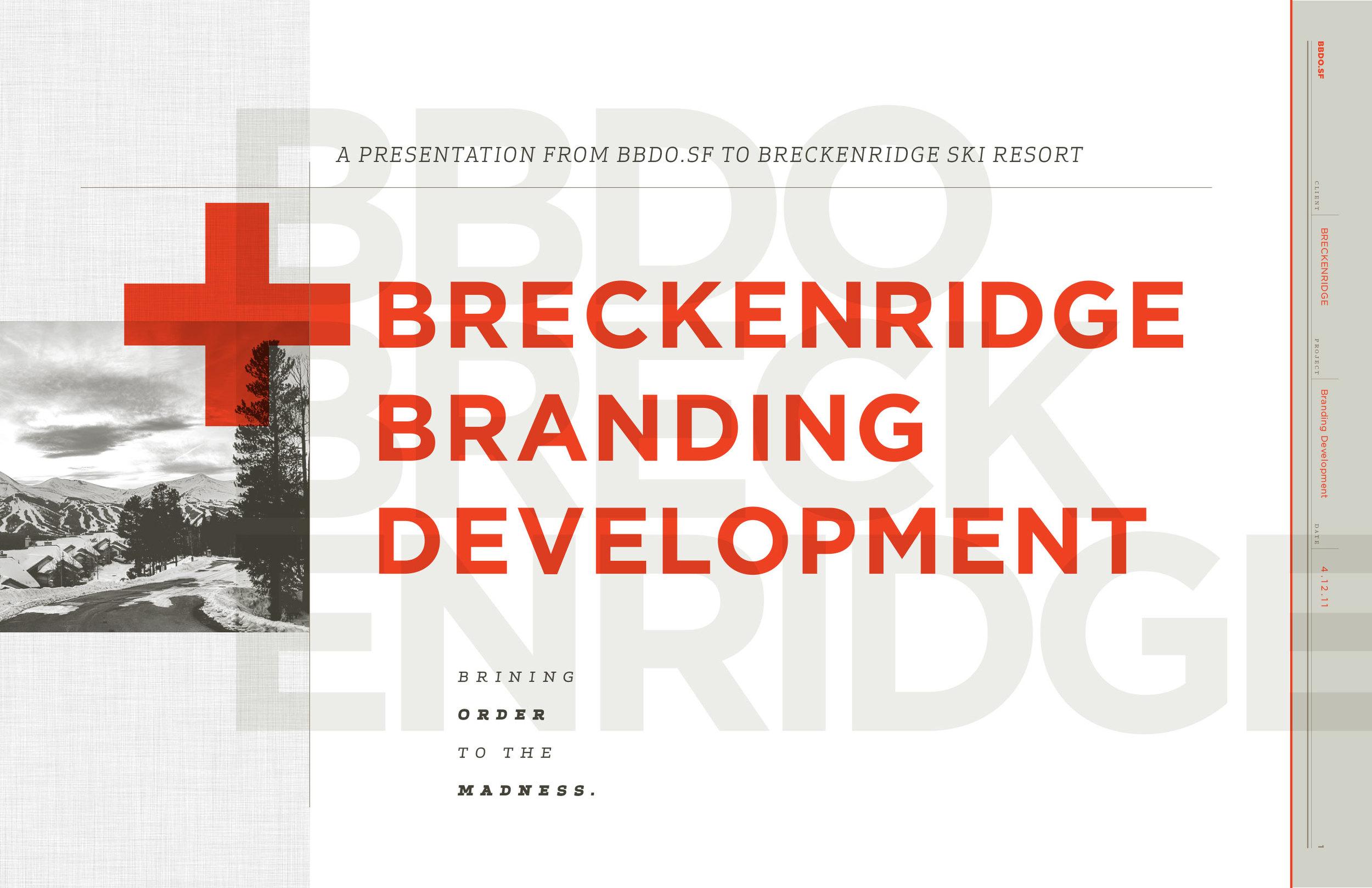breck_branddev_book_1-1.jpg