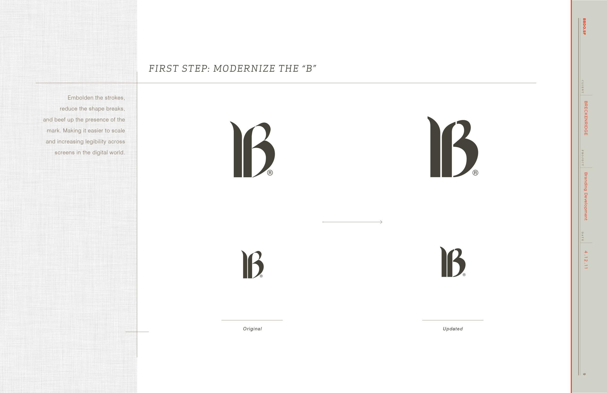 breck_branddev_book_1-9.jpg