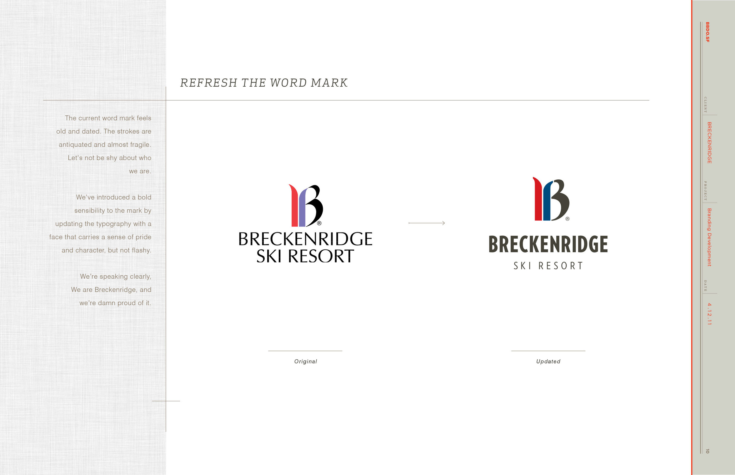 breck_branddev_book_1-10.jpg