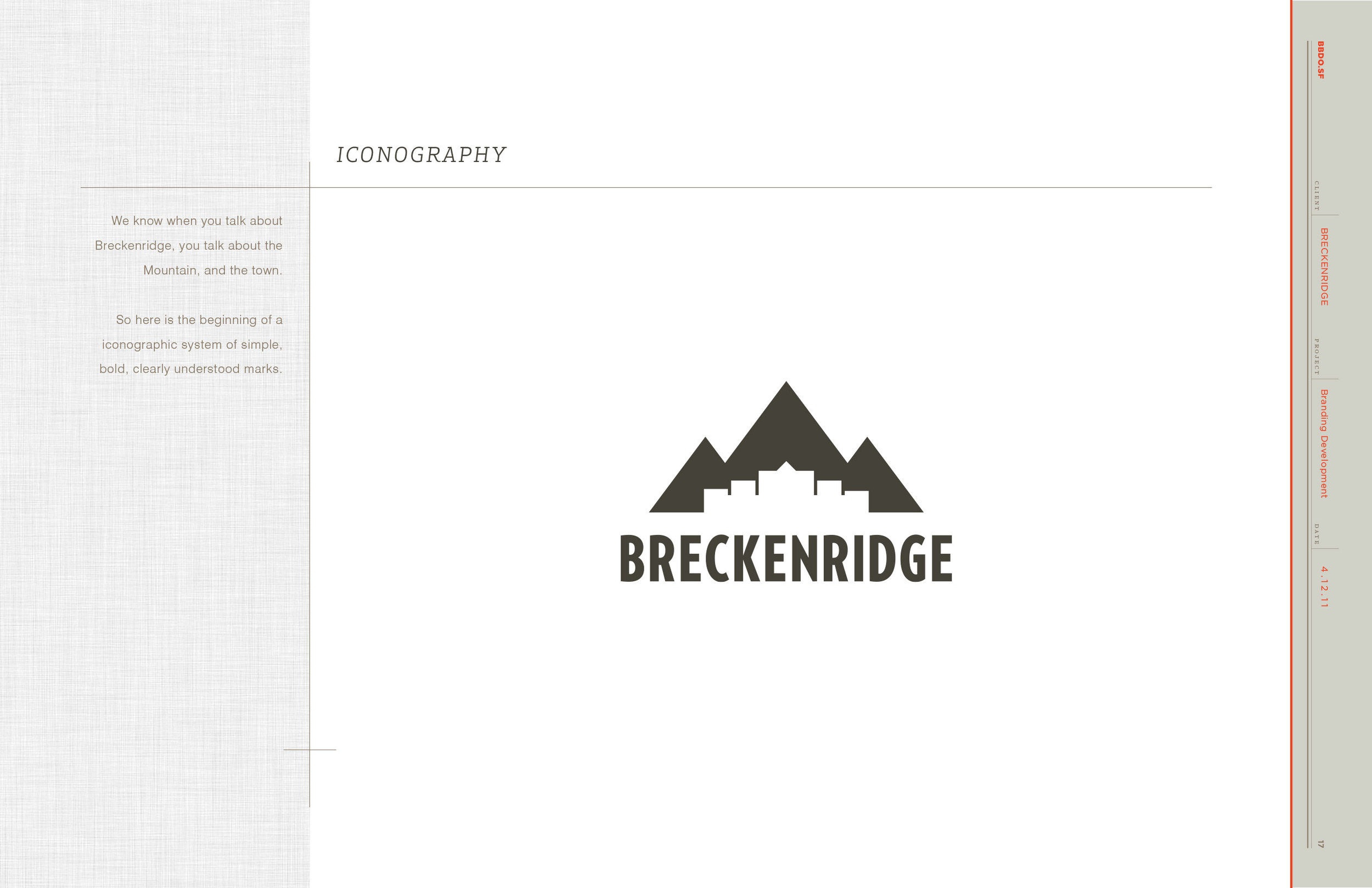 breck_branddev_book_1-17.jpg
