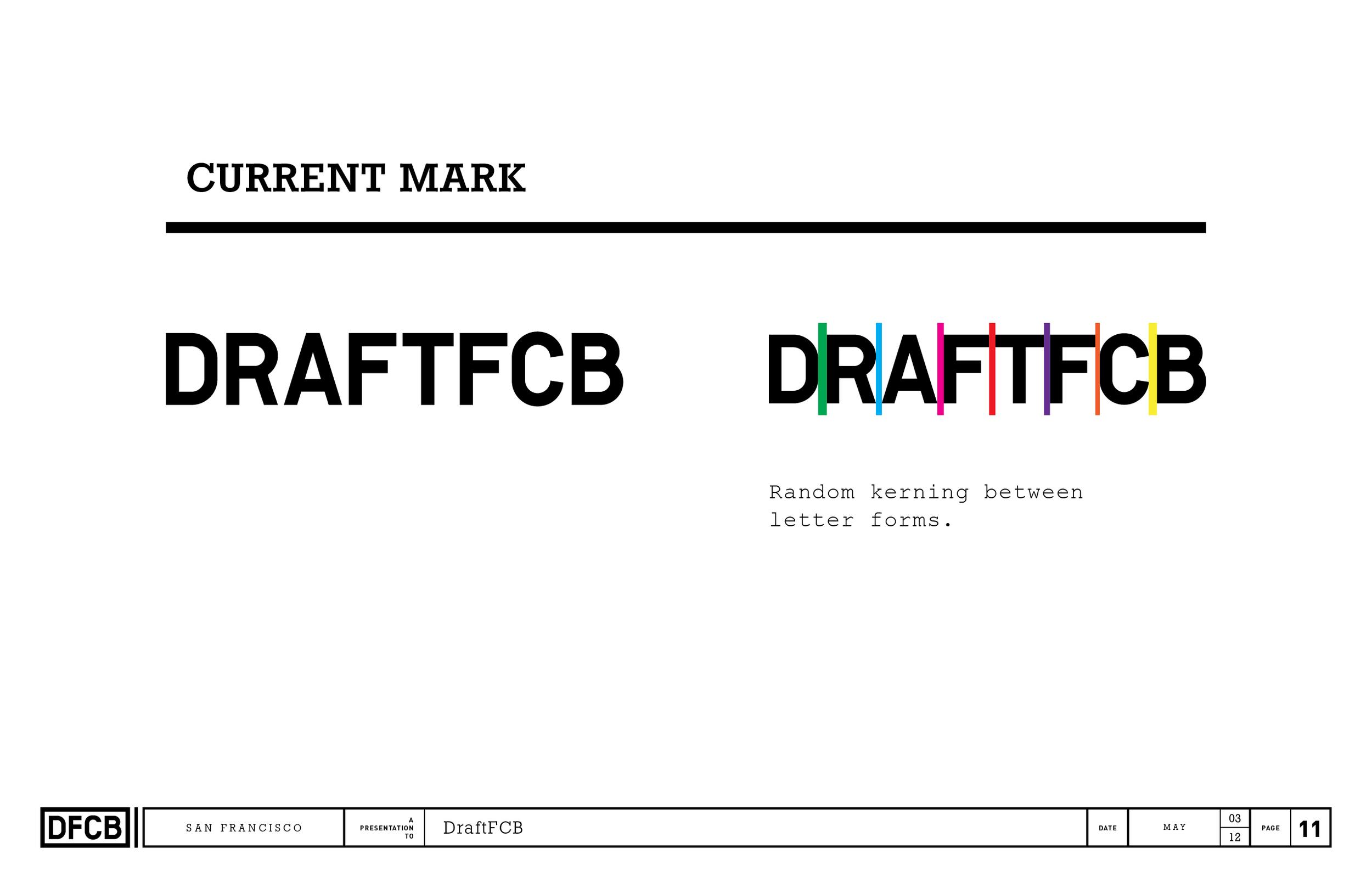 DraftFCB_system_REfresh_rnd111.jpg