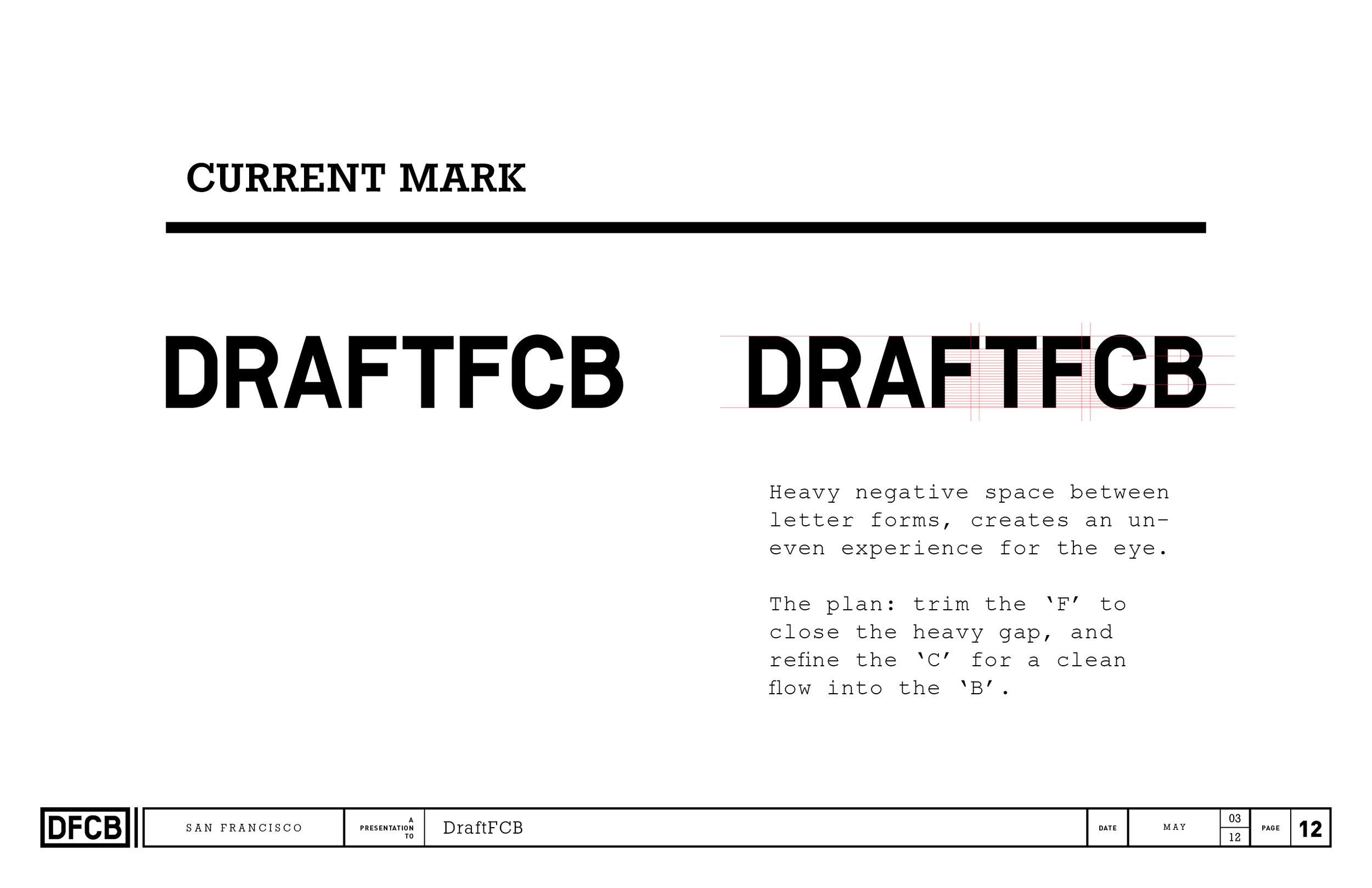 DraftFCB_system_REfresh_rnd112.jpg