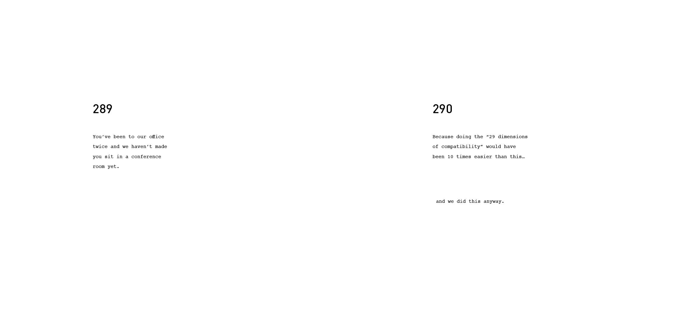 290-small74.jpg