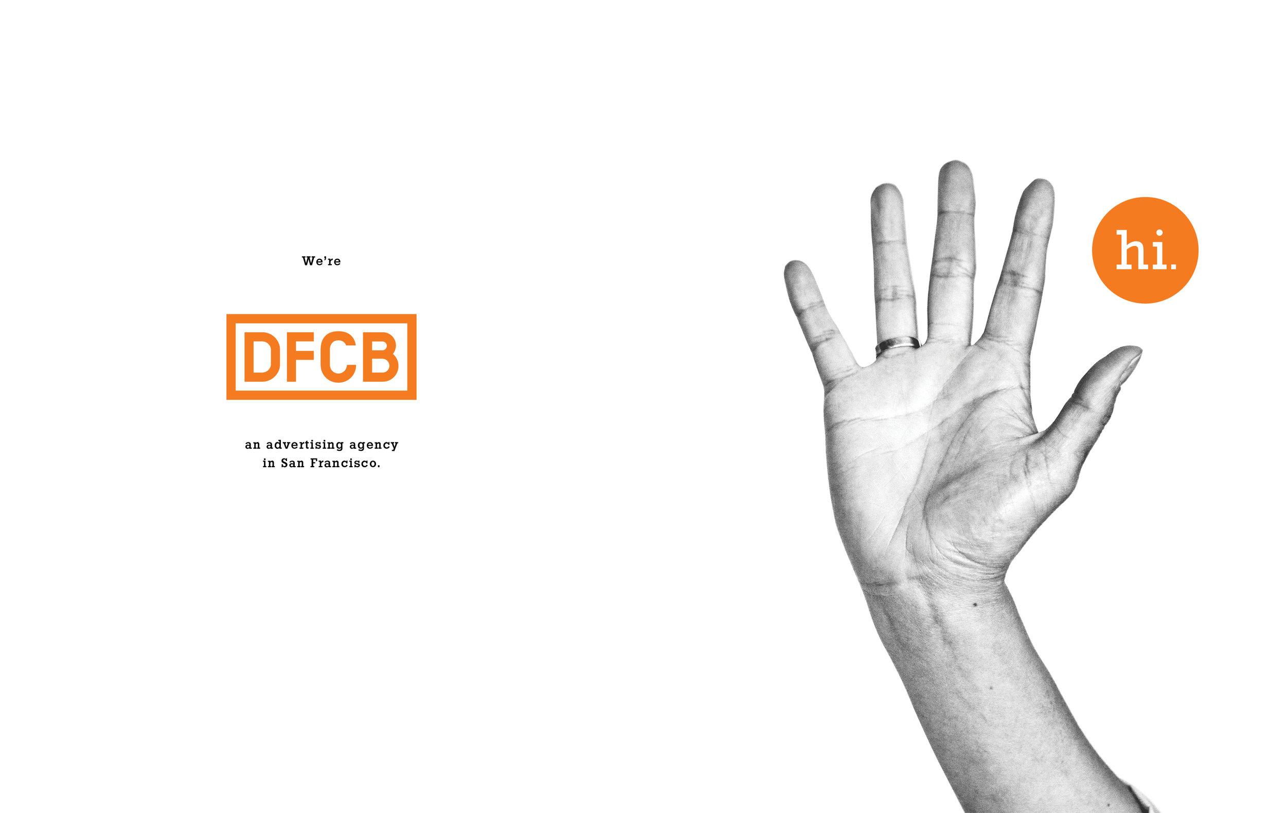 DFCB 1002.jpg