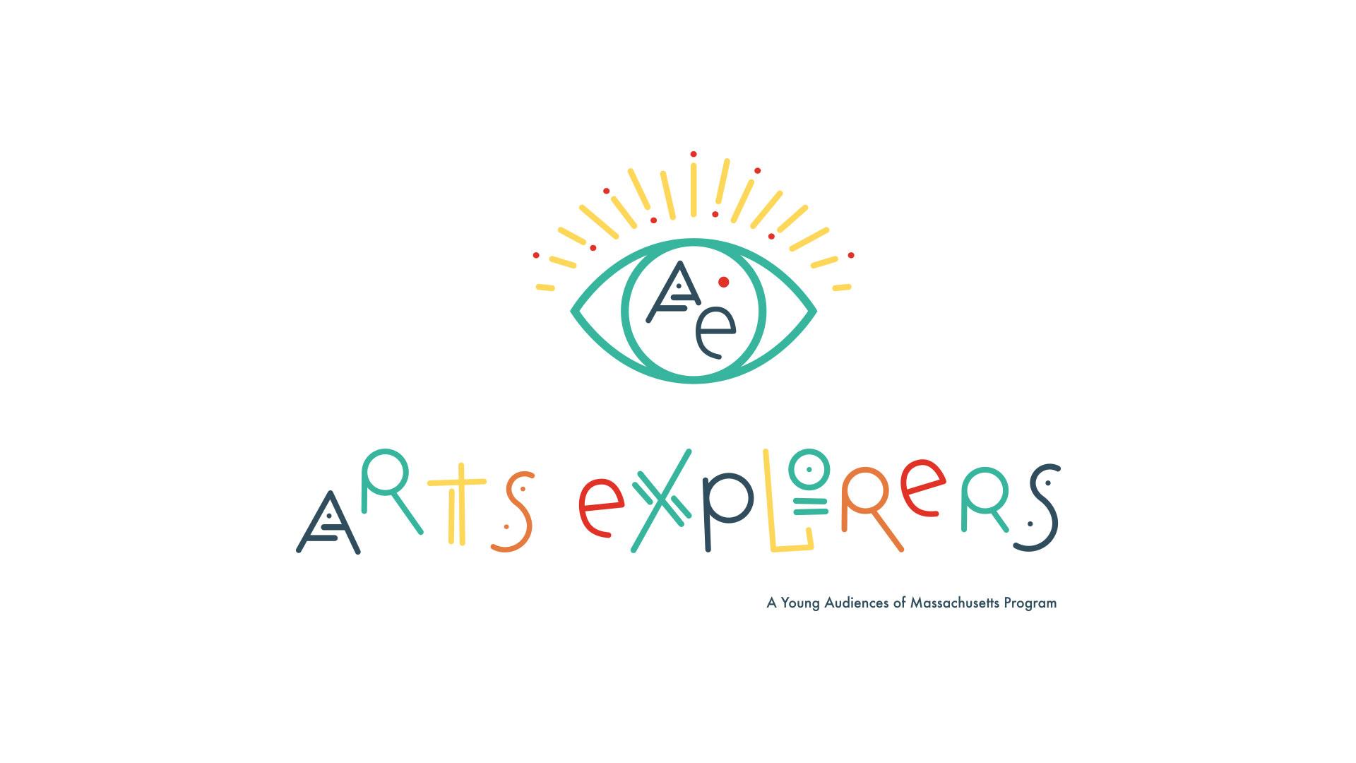 Arts_Explorer_2-04.jpg