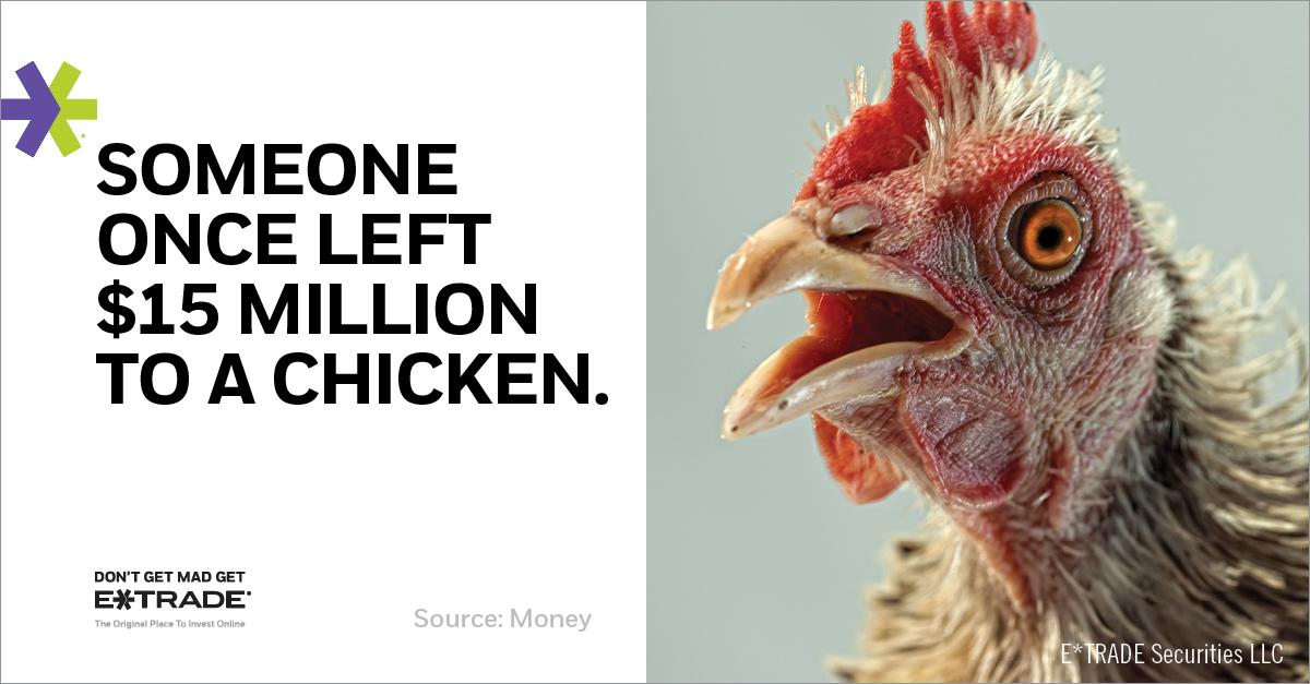 ETRADE_1200x627_FB_Chicken.jpg