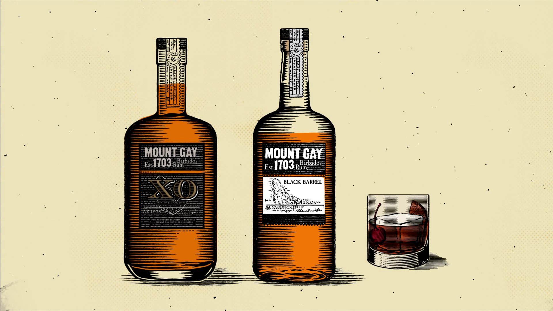 mount-gay-rum-wallpapers-30727-1168837.jpg
