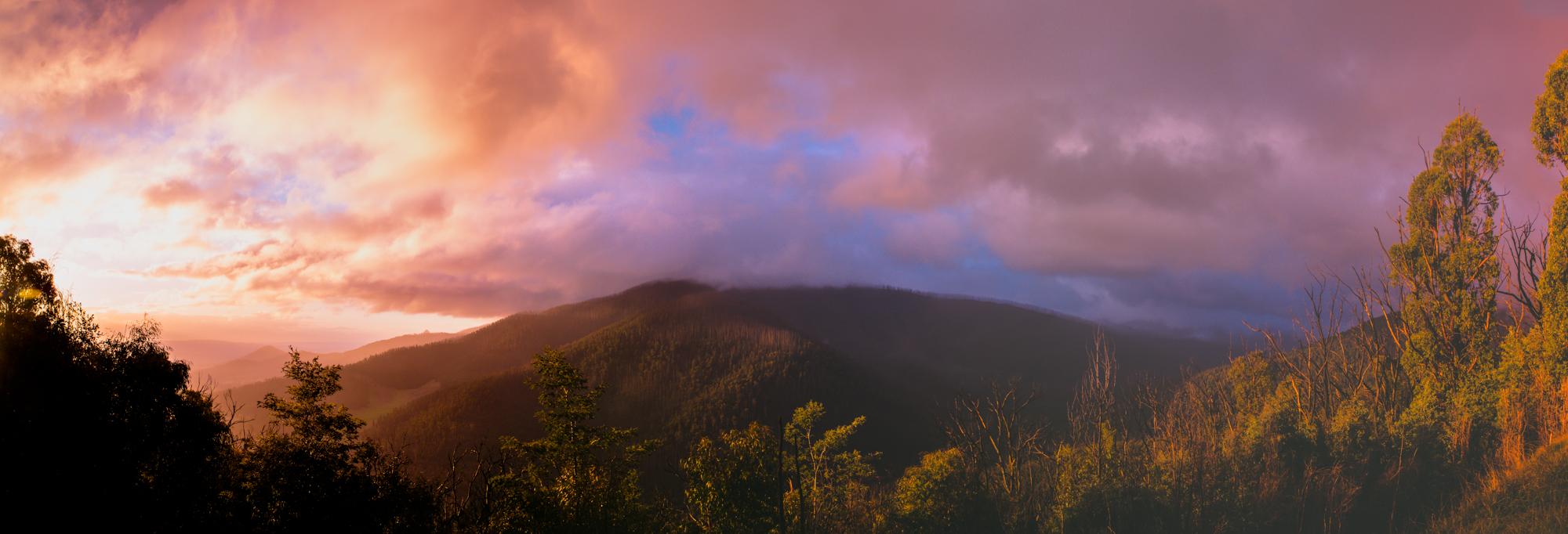 Martin_Reddy_lake_Mountain.jpg
