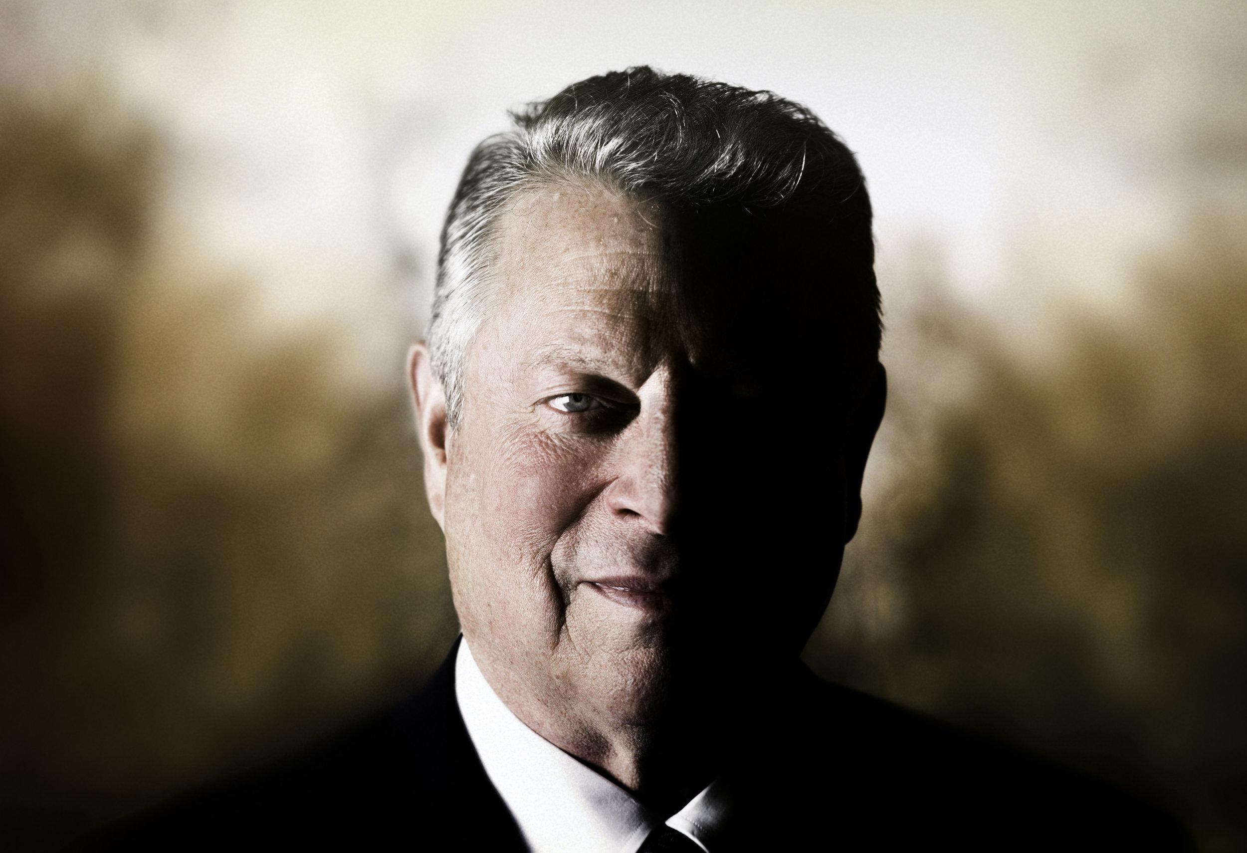 Al Gore Portrait (1).jpg