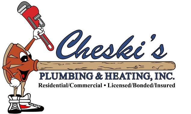 Cheski's Website Logo Fin.png