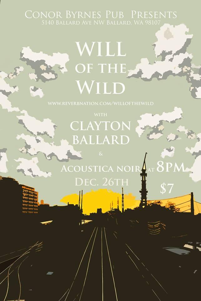will of the wild.jpg