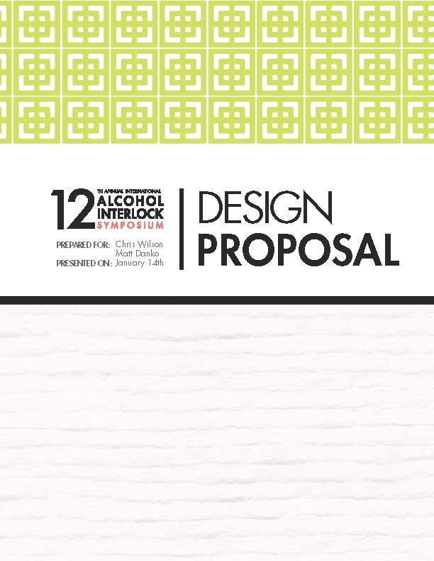 AI12-Proposal-B_Page_01.jpg