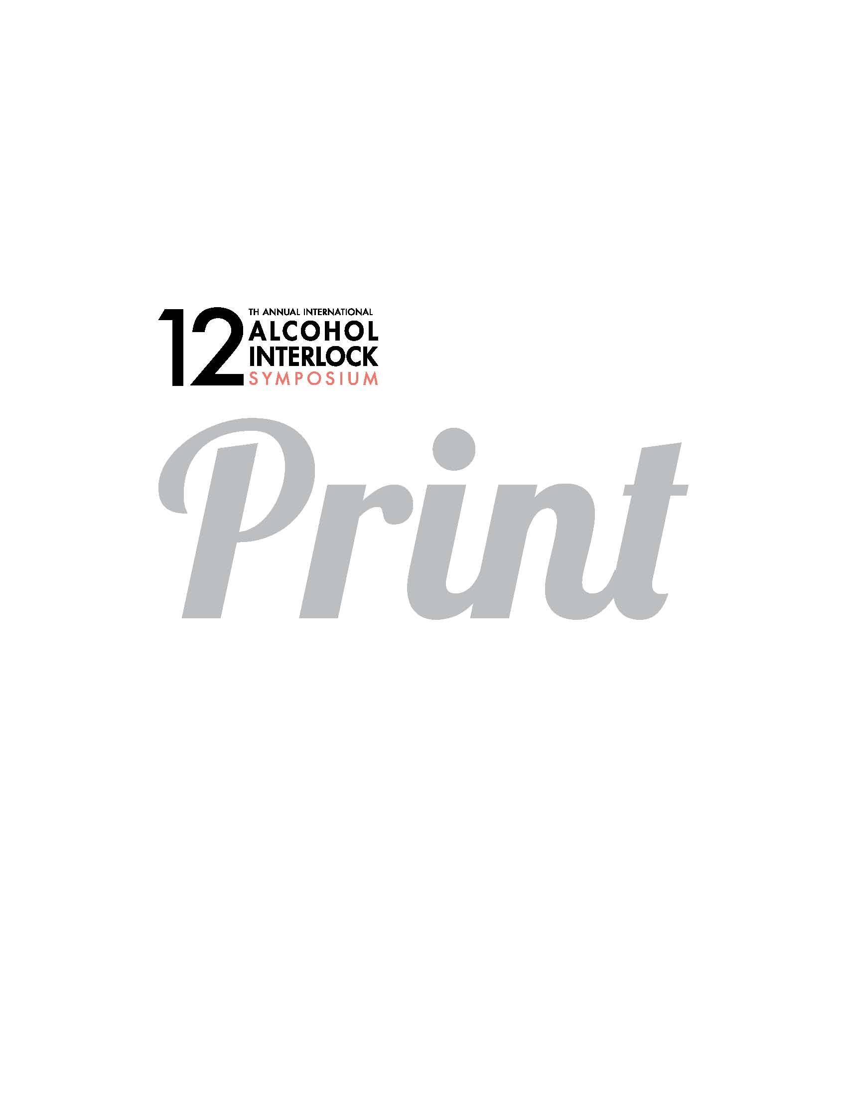 AI12-Proposal-B_Page_04.jpg