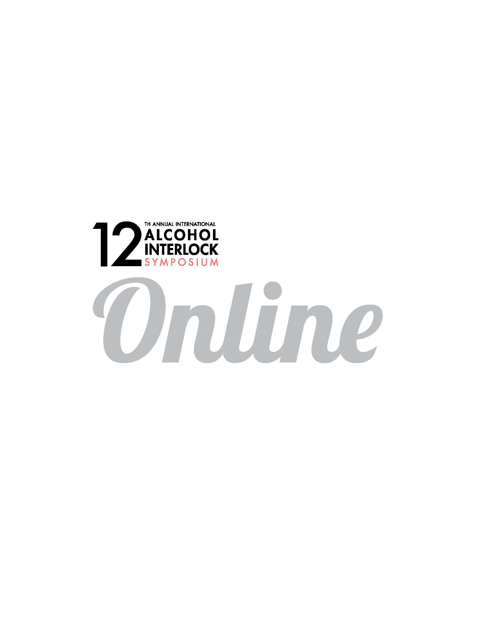 AI12-Proposal-B_Page_16.jpg